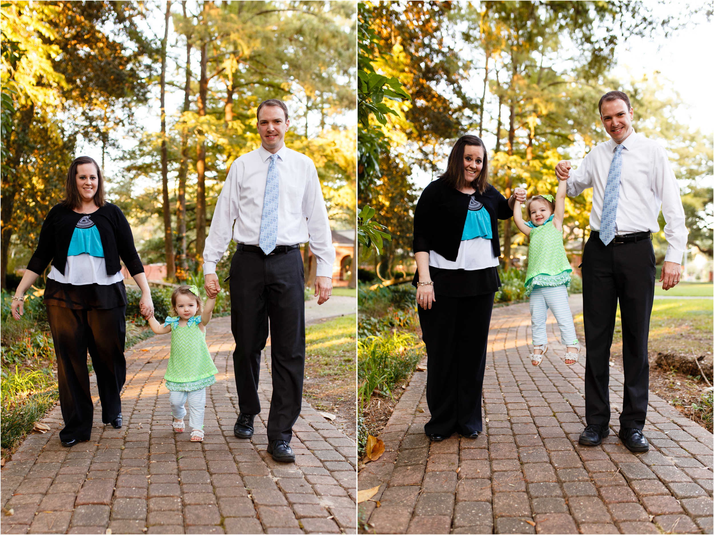 Family-portrait-lafayette-broussard-youngsville-photographer-diptych 3.jpg