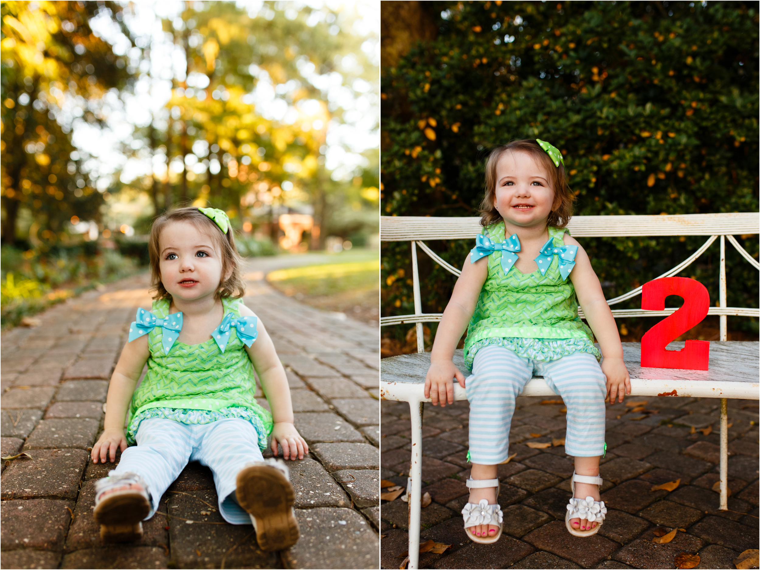 Family-portrait-lafayette-broussard-youngsville-photographer-diptych 2.jpg