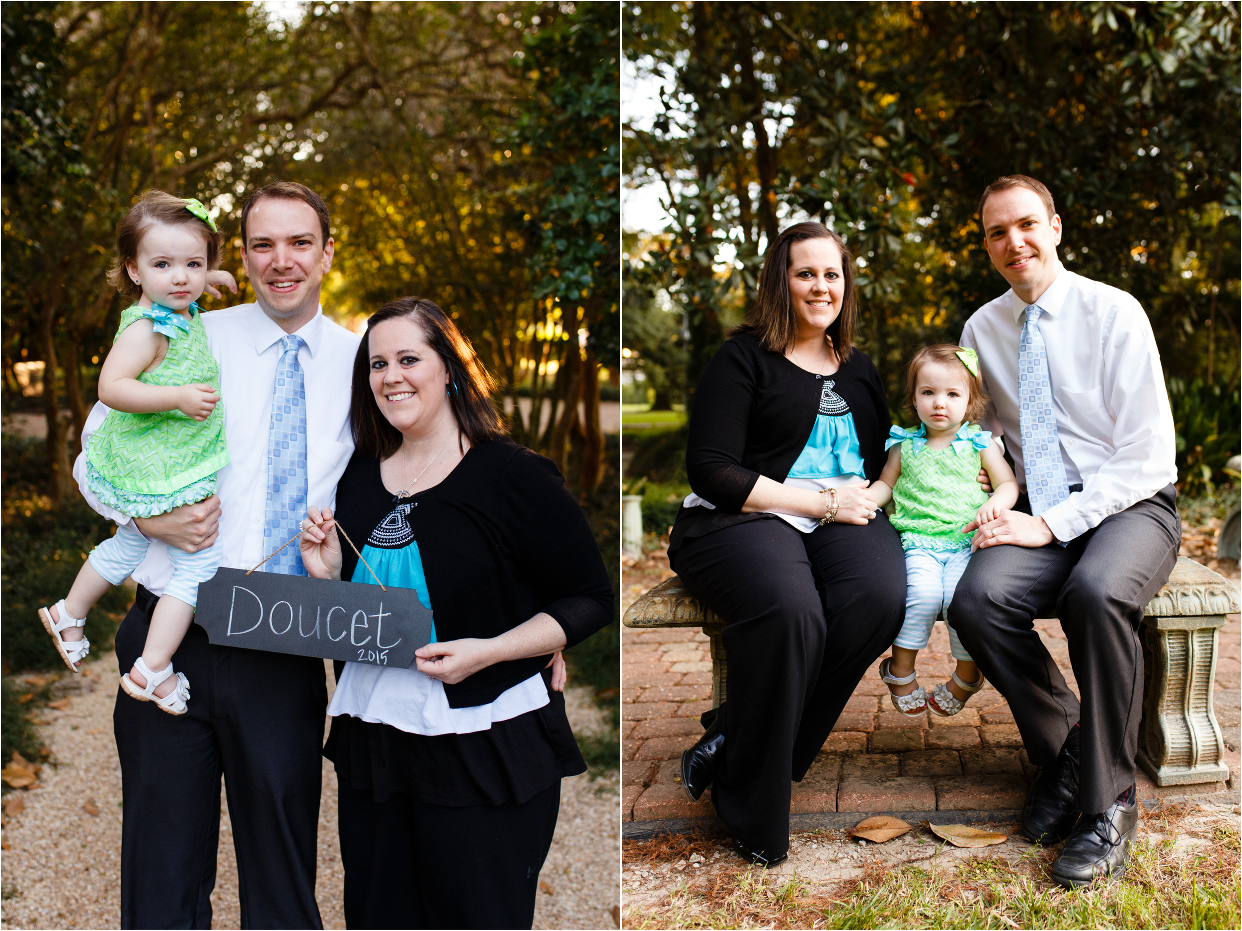 Family-portrait-lafayette-broussard-youngsville-photographer-diptych 8.jpg