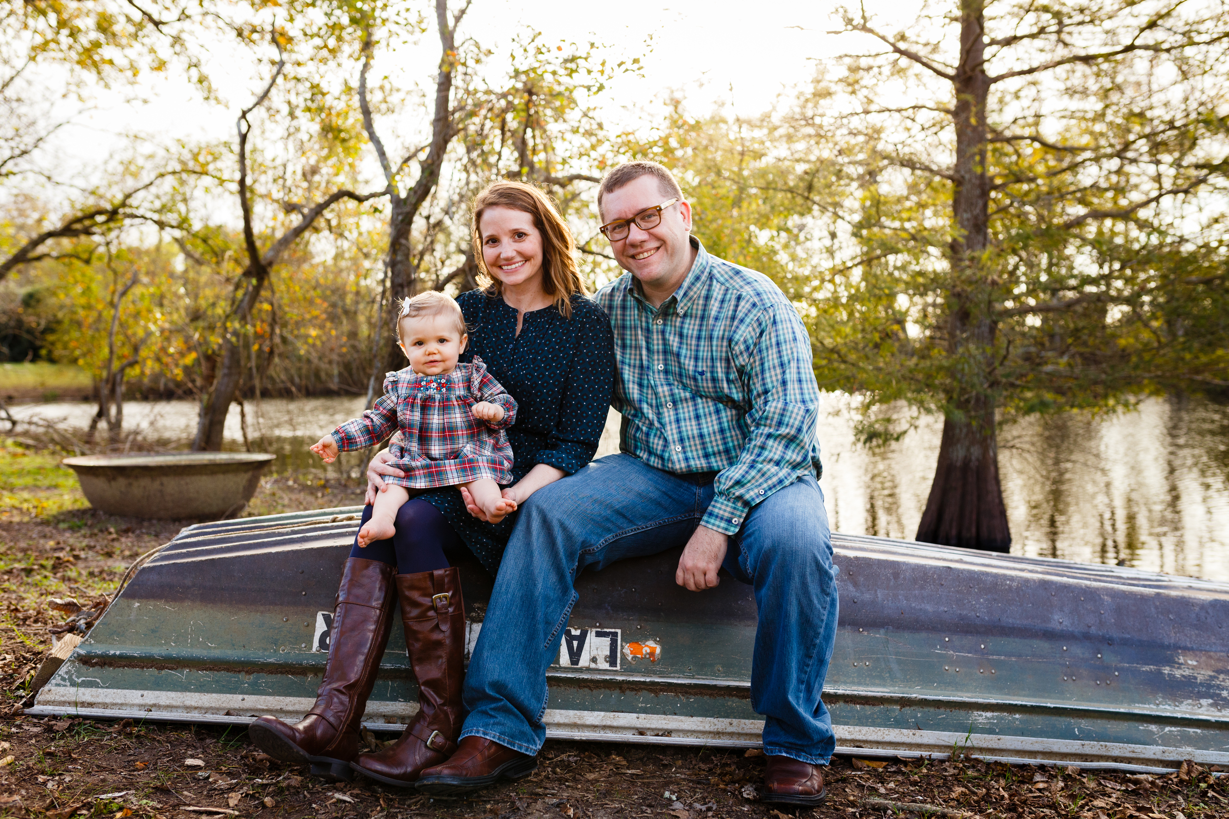Family-child-portrait-lafayette-broussard-youngsville-photographer-1.jpg