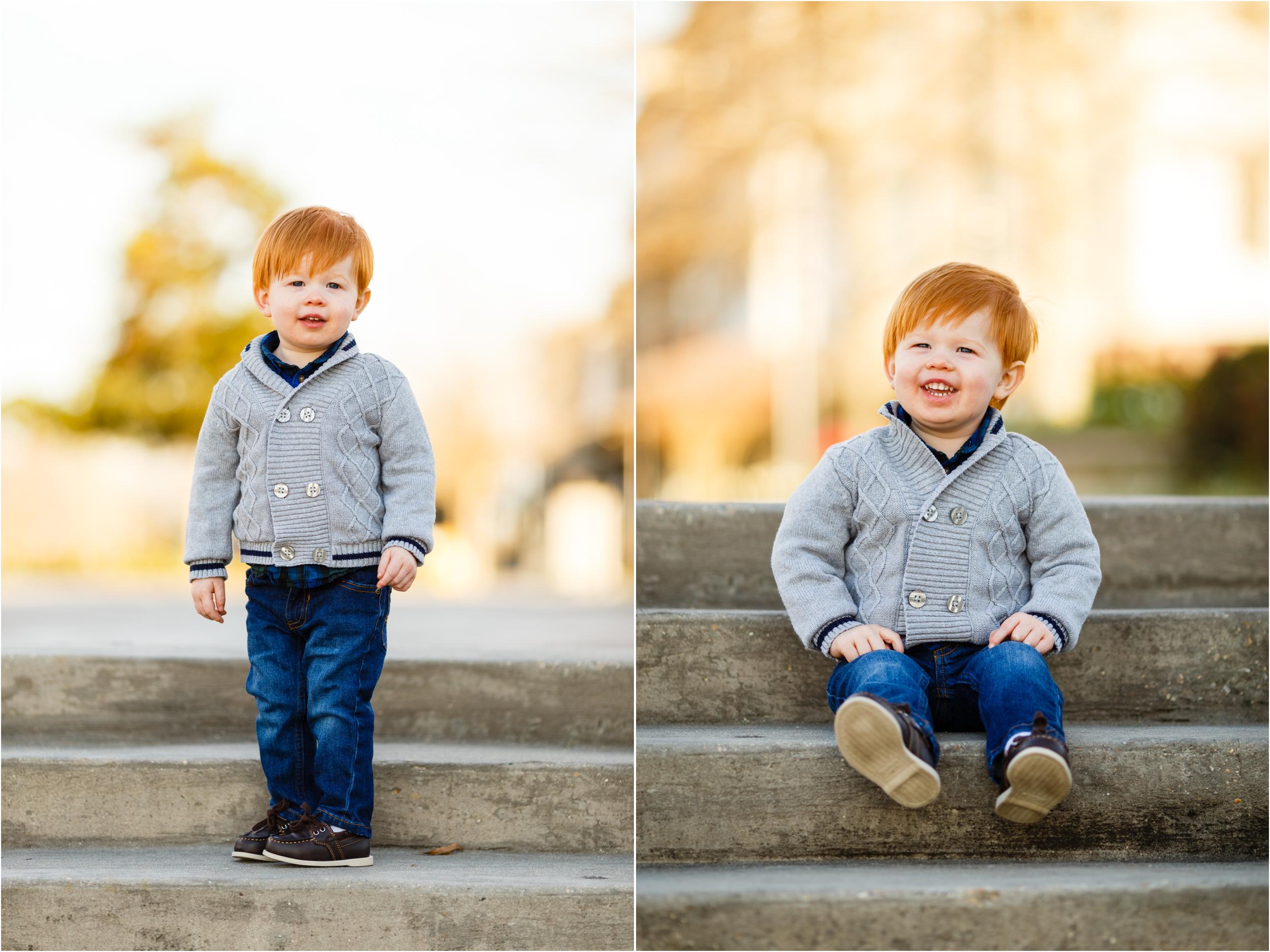 Family-child-portrait-lafayette-broussard-youngsville-photographer (2).jpg