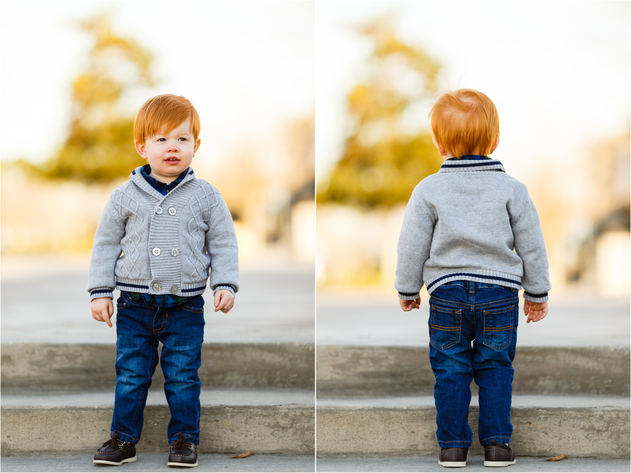 Family-child-portrait-lafayette-broussard-youngsville-photographer (1).jpg