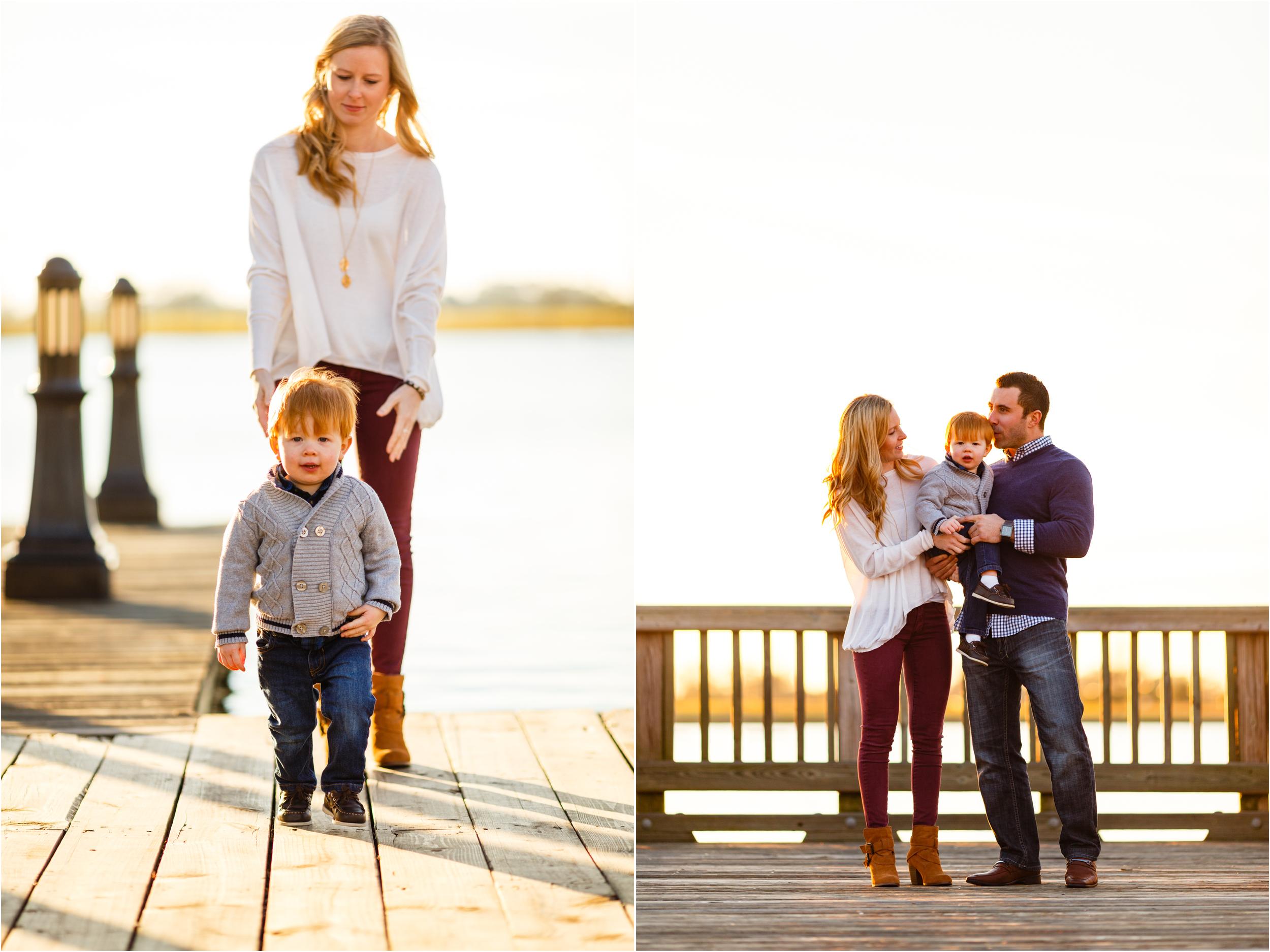 Family-child-portrait-lafayette-broussard-youngsville-photographer (3).jpg