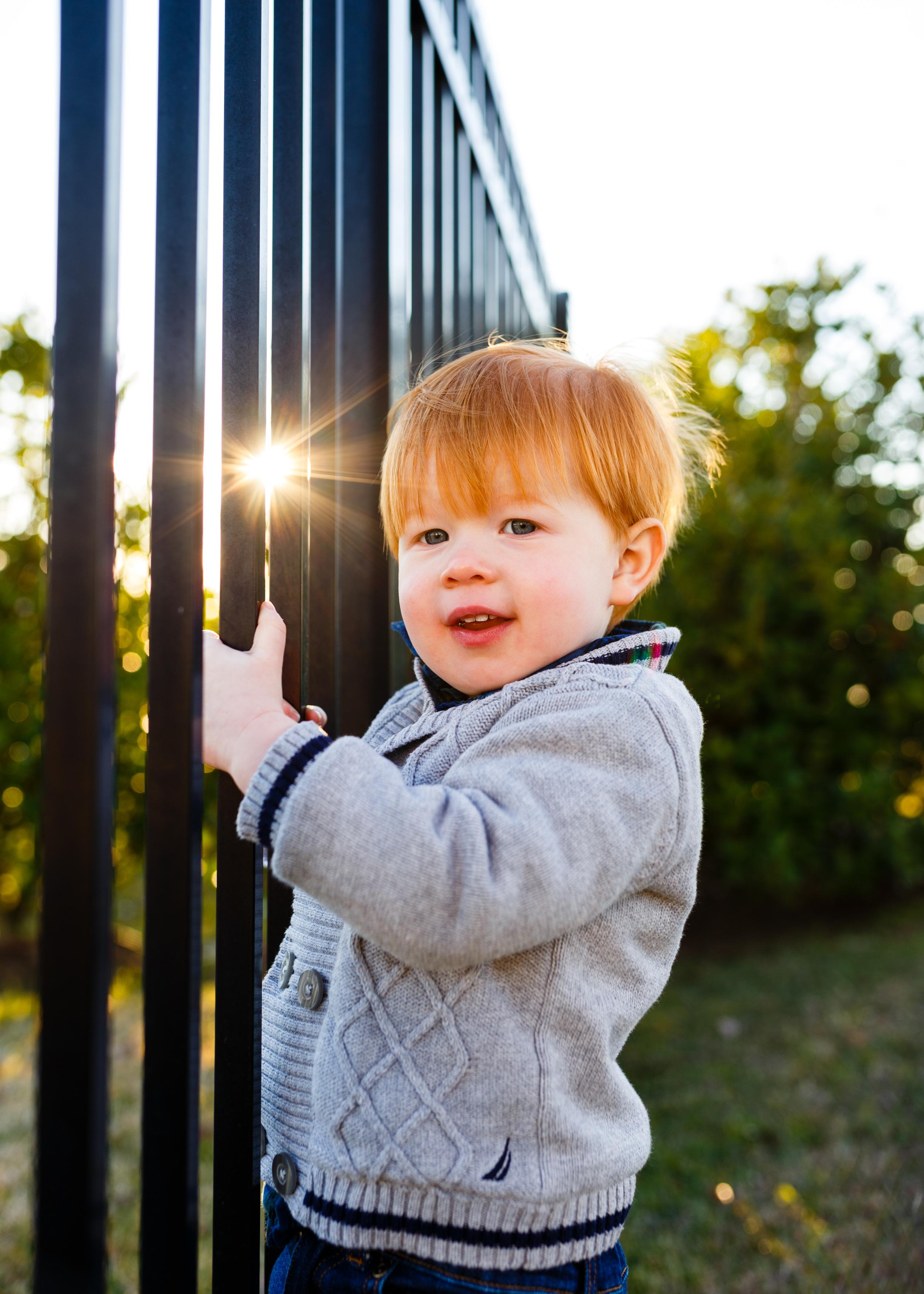 Family-child-portrait-lafayette-broussard-youngsville-photographer (7).jpg