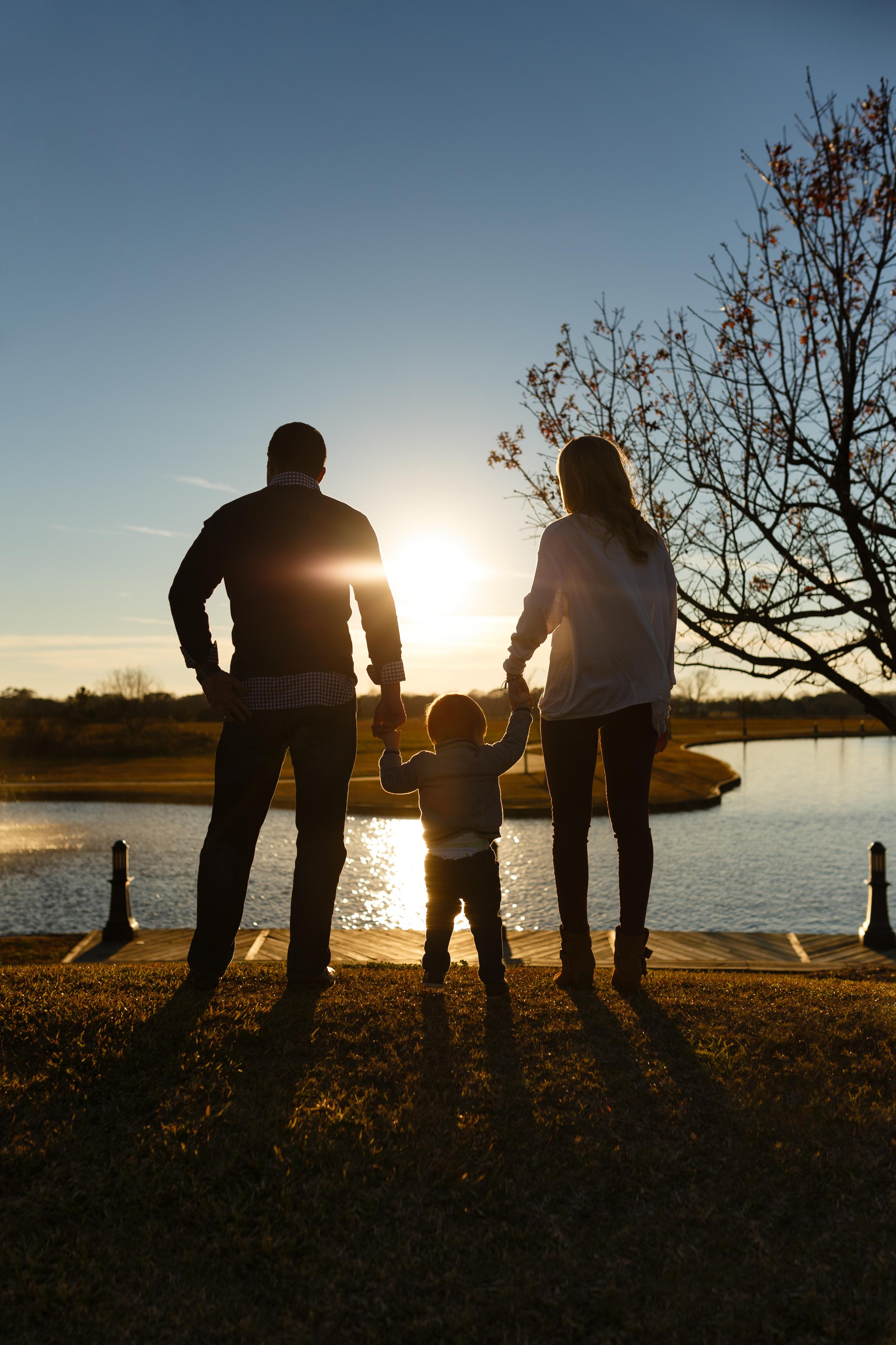 Family-child-portrait-lafayette-broussard-youngsville-photographer (8).jpg