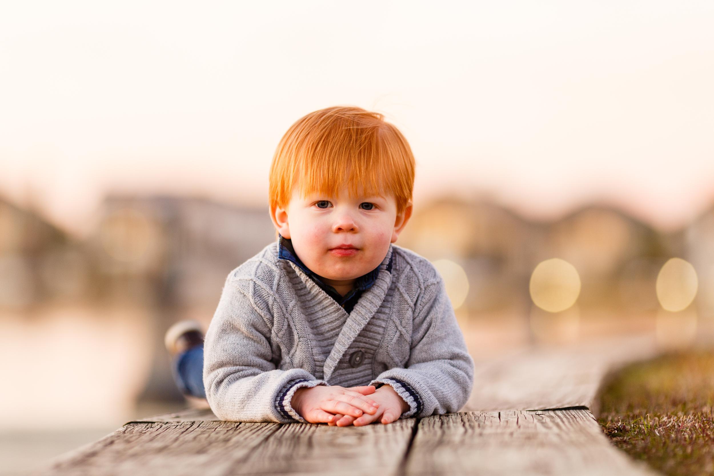 Family-child-portrait-lafayette-broussard-youngsville-photographer (11).jpg