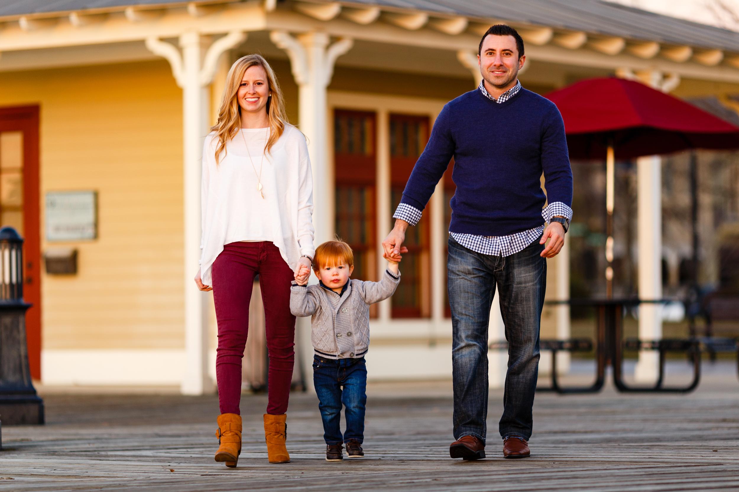Family-child-portrait-lafayette-broussard-youngsville-photographer (15).jpg
