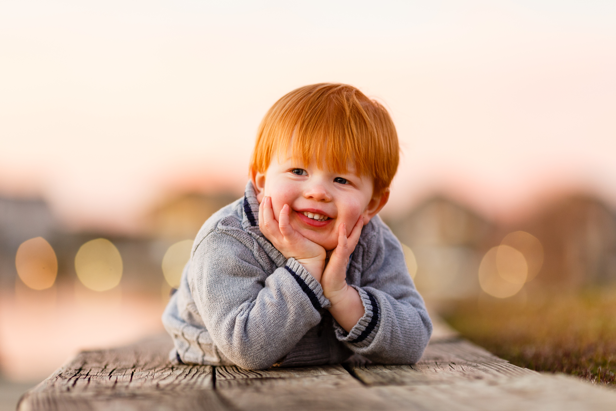 Family-child-portrait-lafayette-broussard-youngsville-photographer-1.jpg