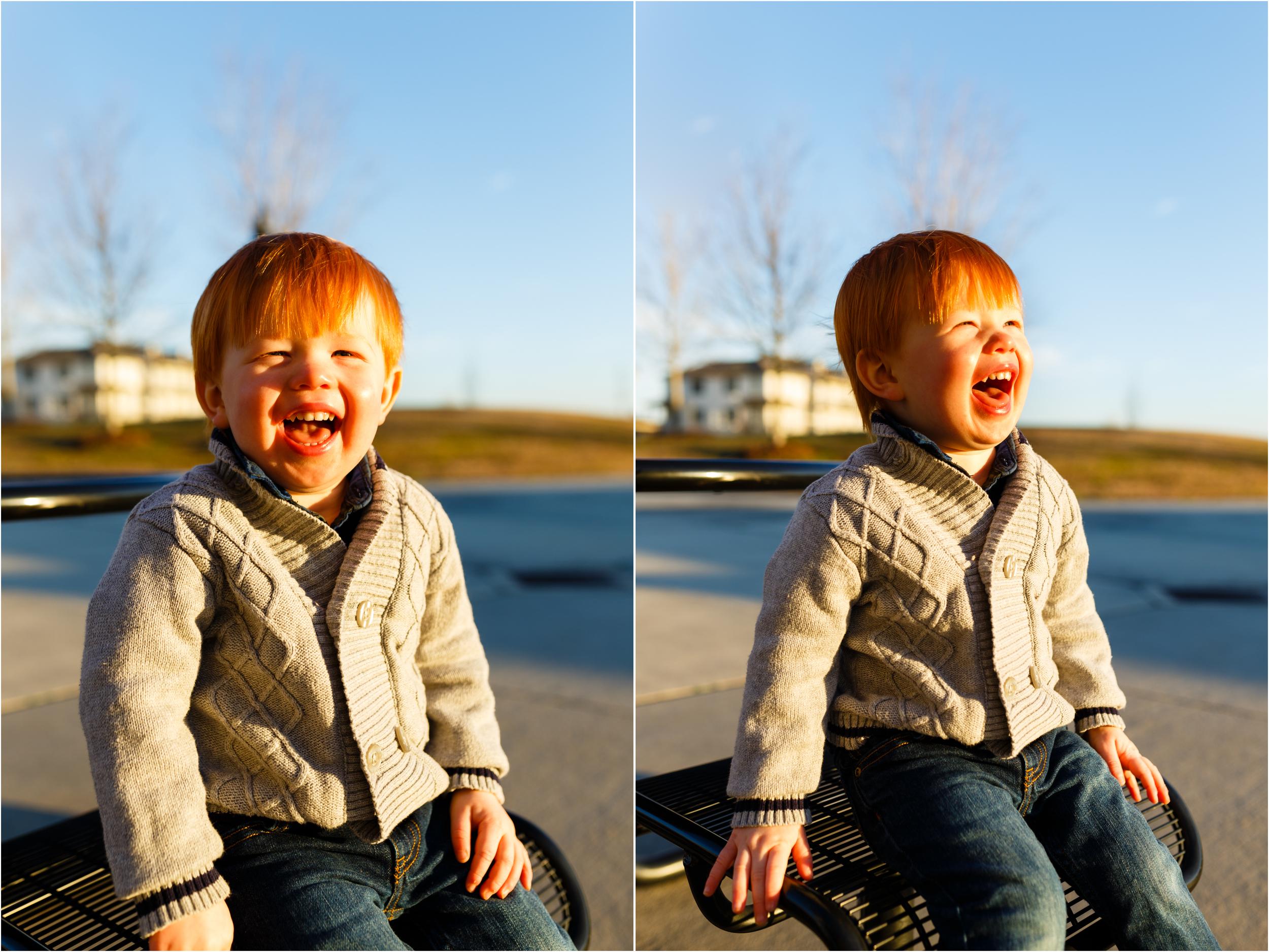 Family-child-portrait-lafayette-broussard-youngsville-photographer (4b).jpg
