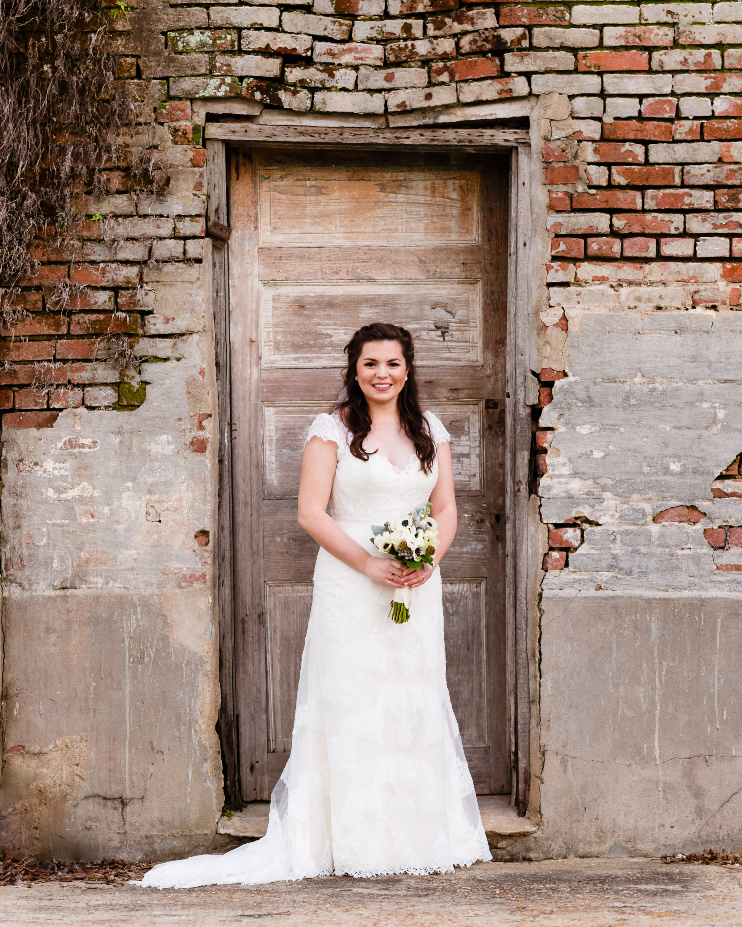 Bridal-wedding-portrait-lafayette-broussard-youngsville-photographer-10.jpg