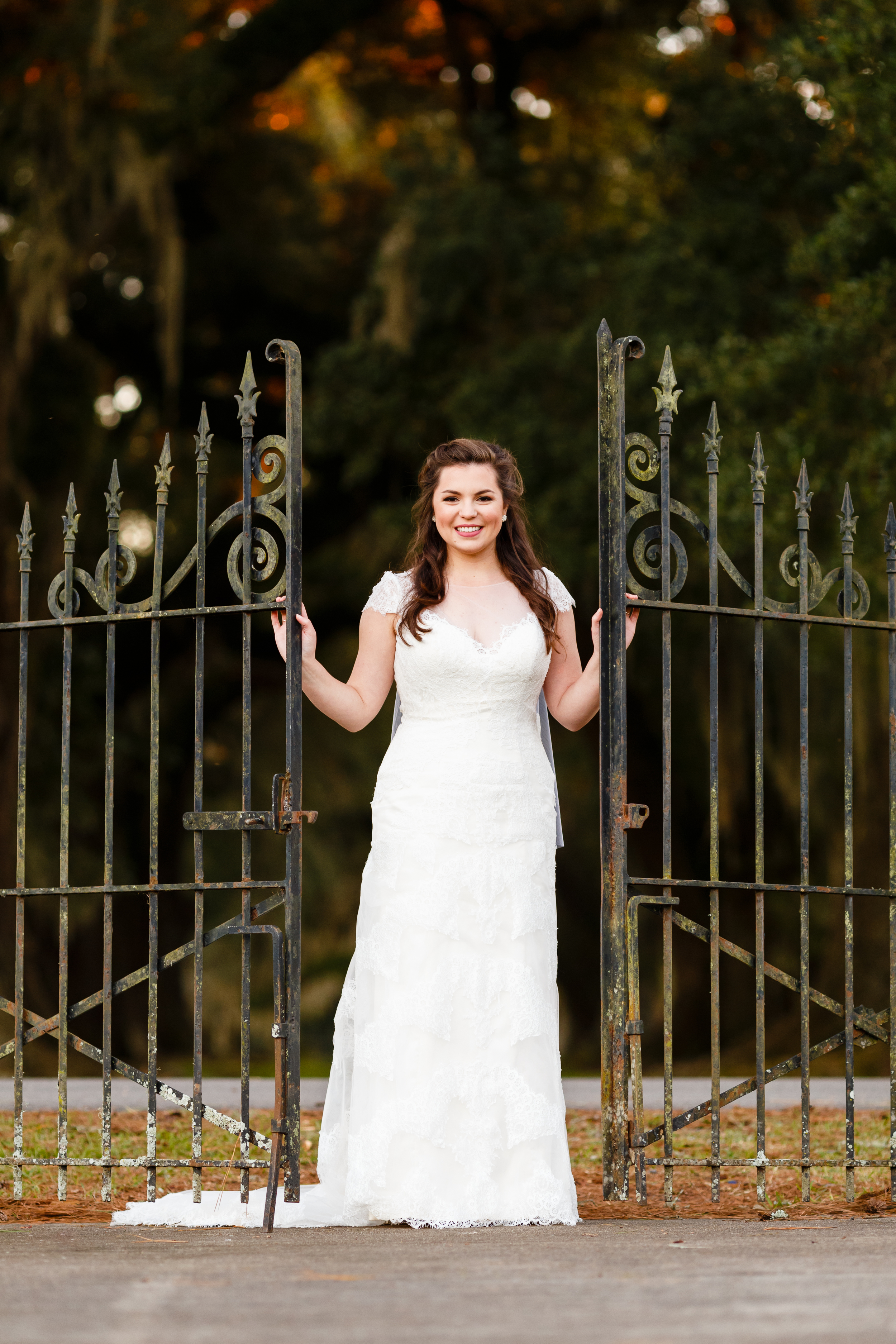 Bridal-wedding-portrait-lafayette-broussard-youngsville-photographer-9.jpg