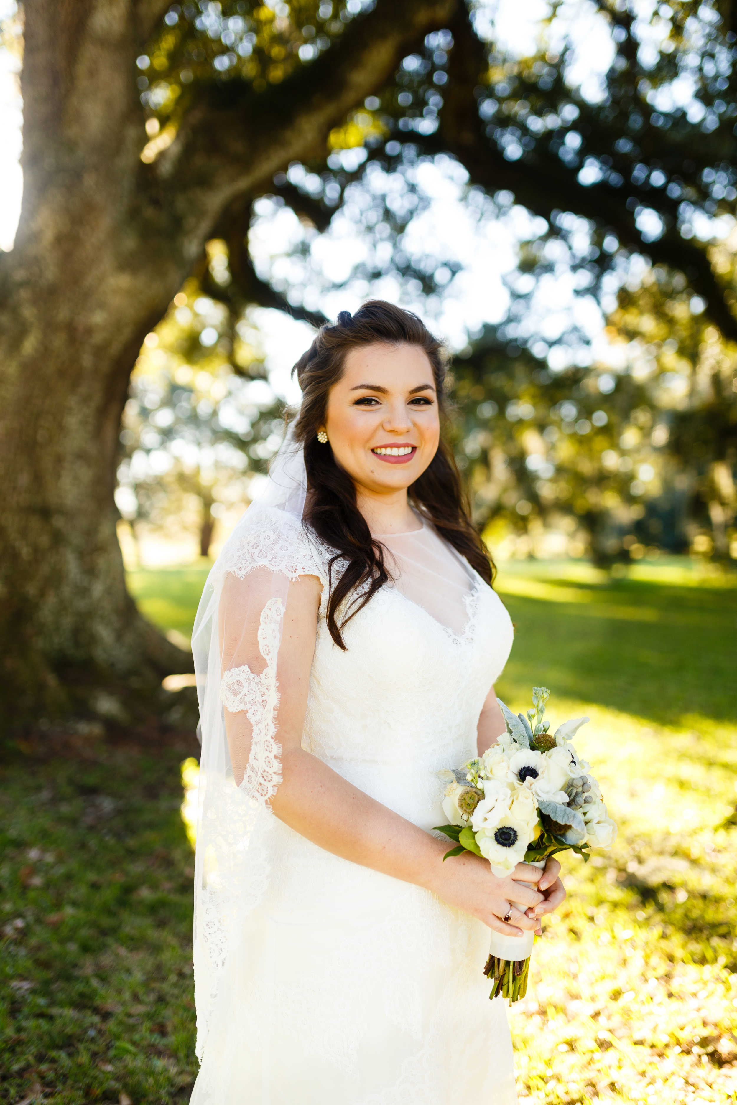 Bridal-wedding-portrait-lafayette-broussard-youngsville-photographer-3.jpg