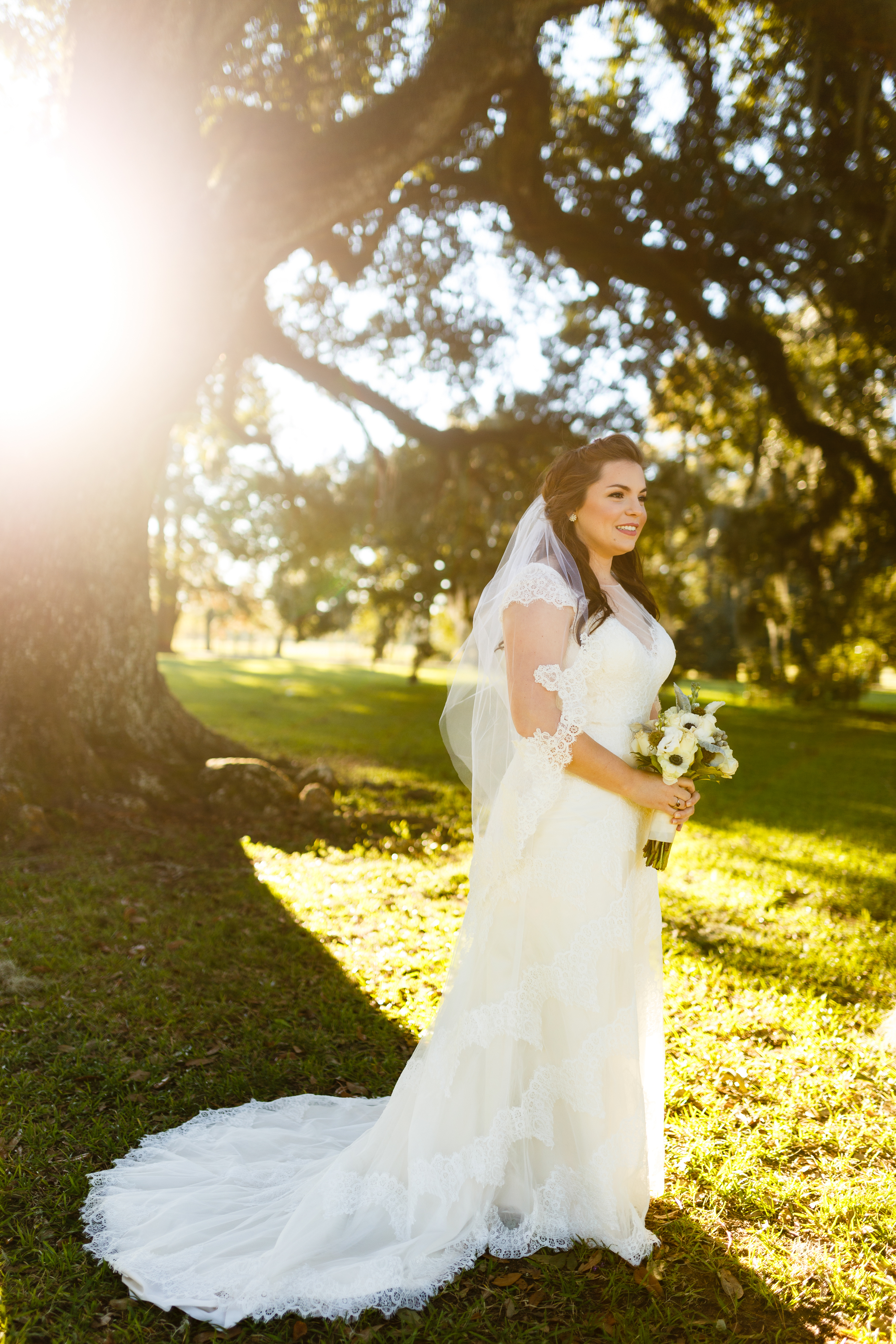 Bridal-wedding-portrait-lafayette-broussard-youngsville-photographer-2.jpg