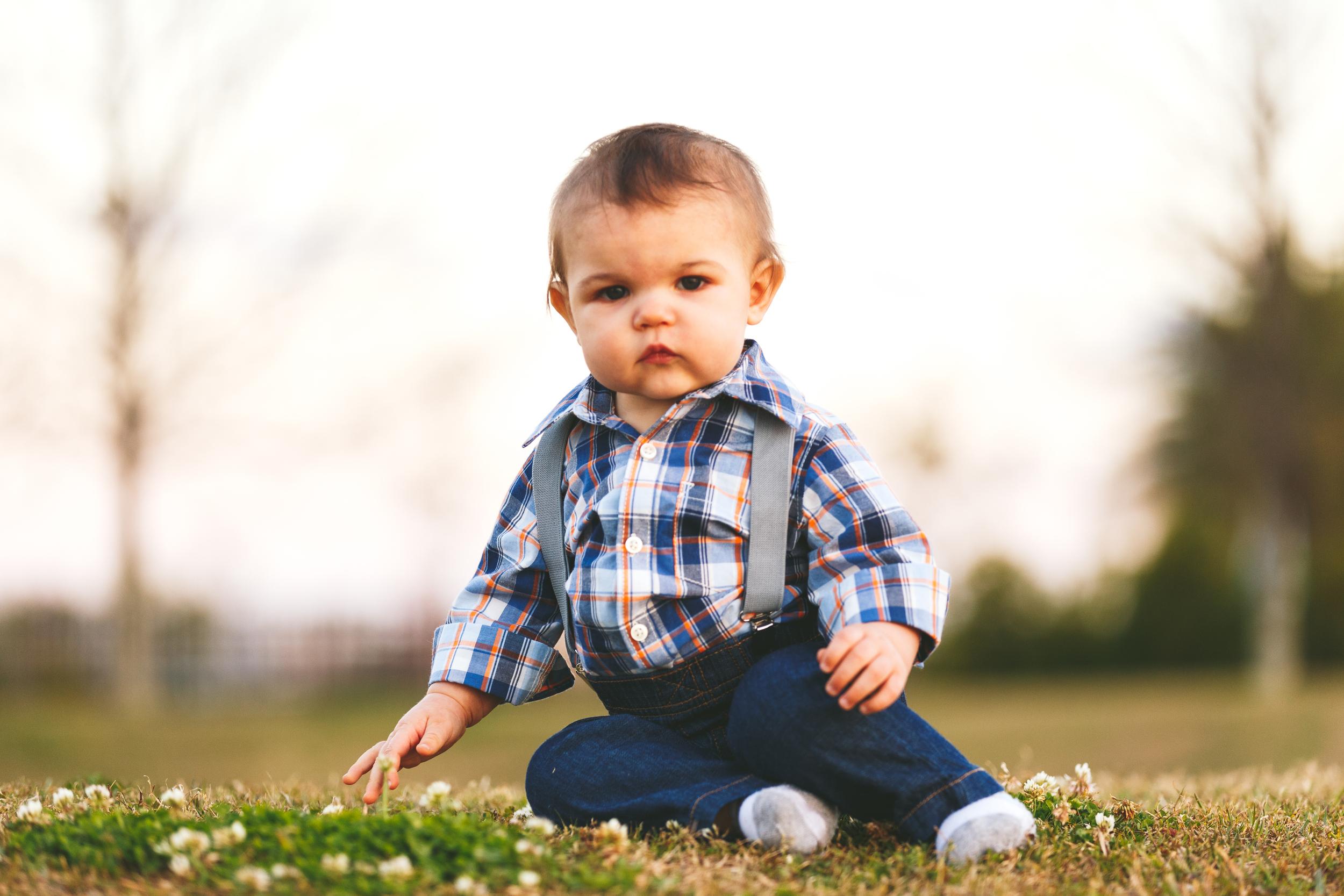 Newborn-baby-portrait-lafayette-broussard-youngsville-photographer-4.jpg