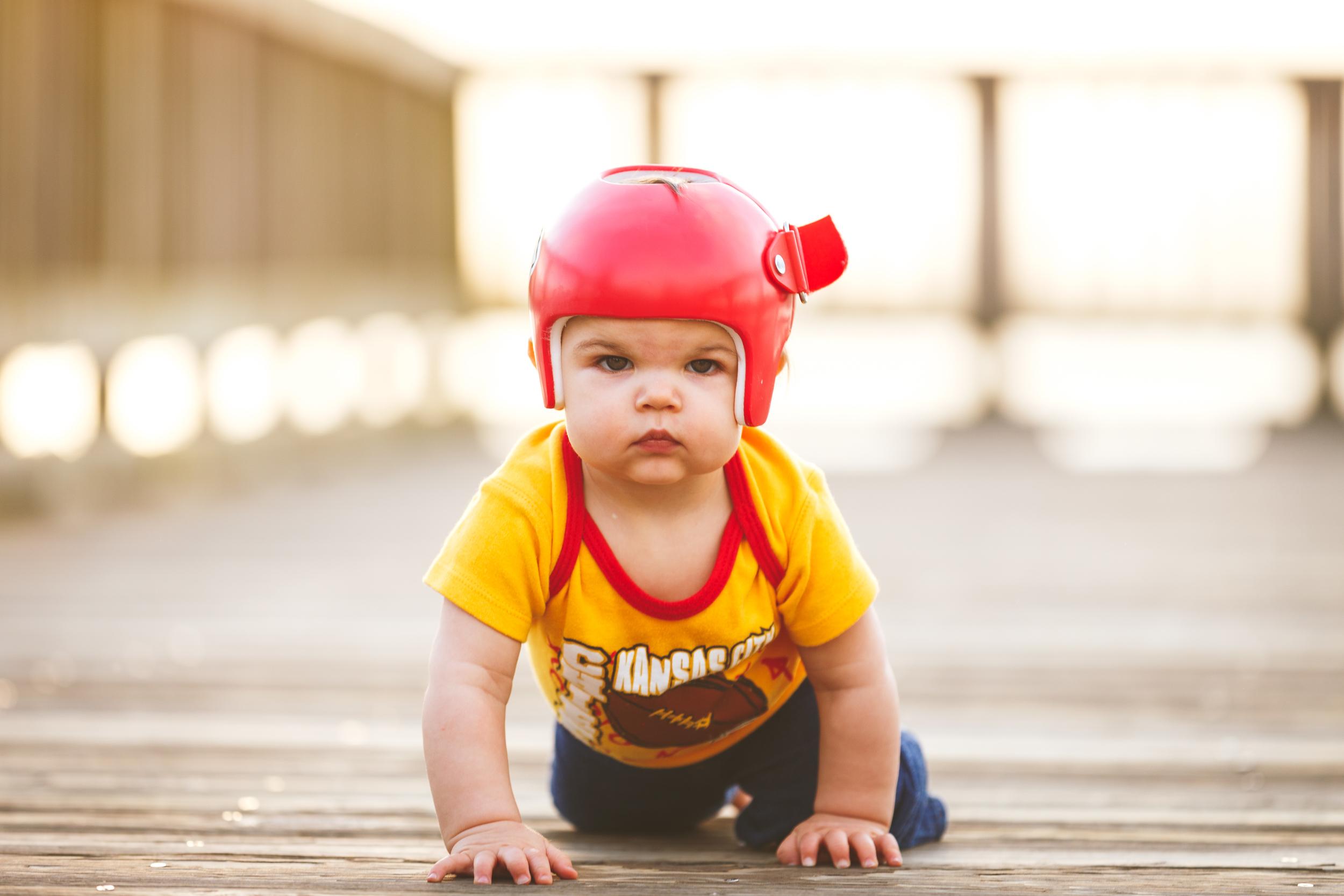 Newborn-baby-portrait-lafayette-broussard-youngsville-photographer-1-3.jpg