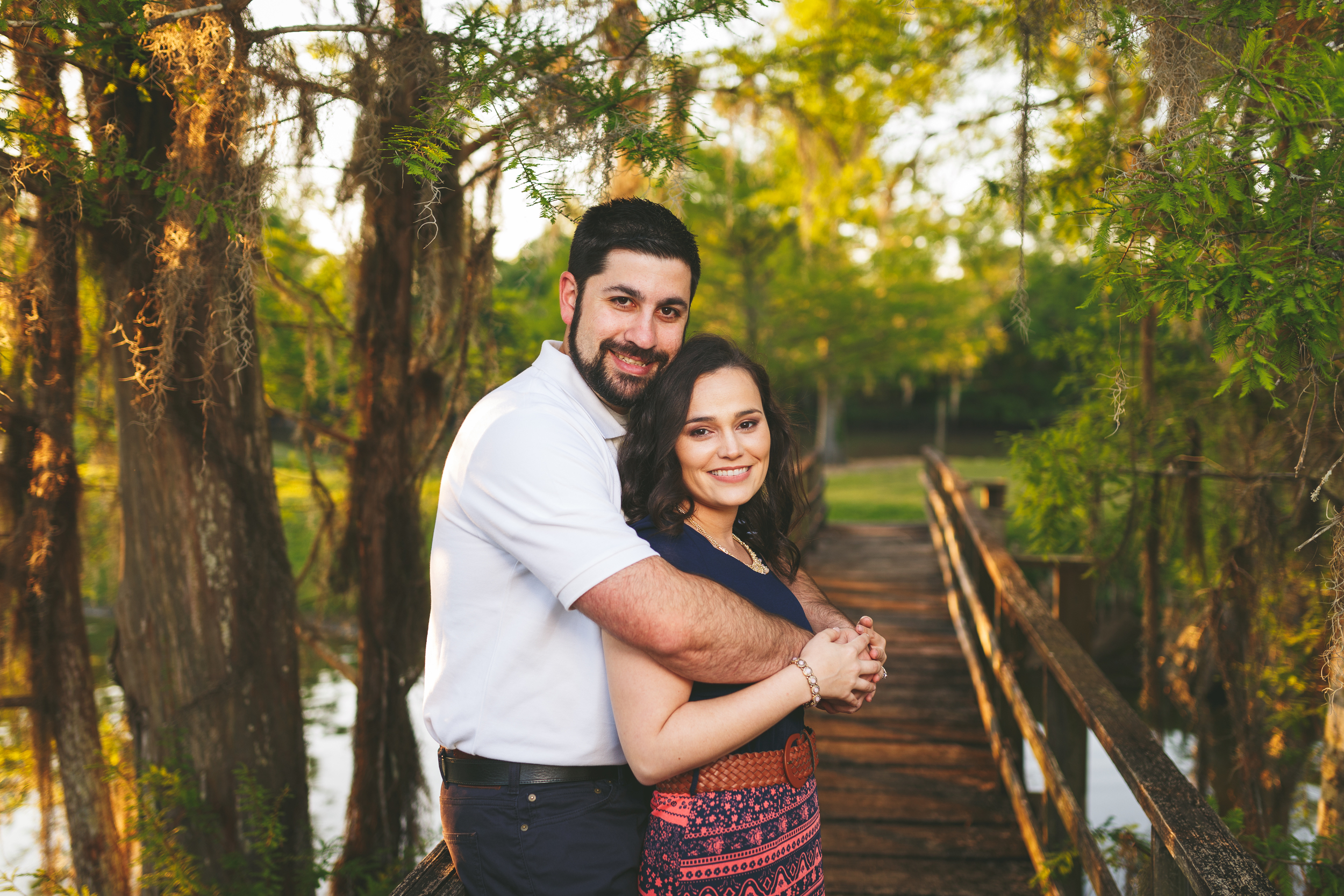 Engagement-portrait-lafayette-broussard-youngsville-photographer-7.jpg