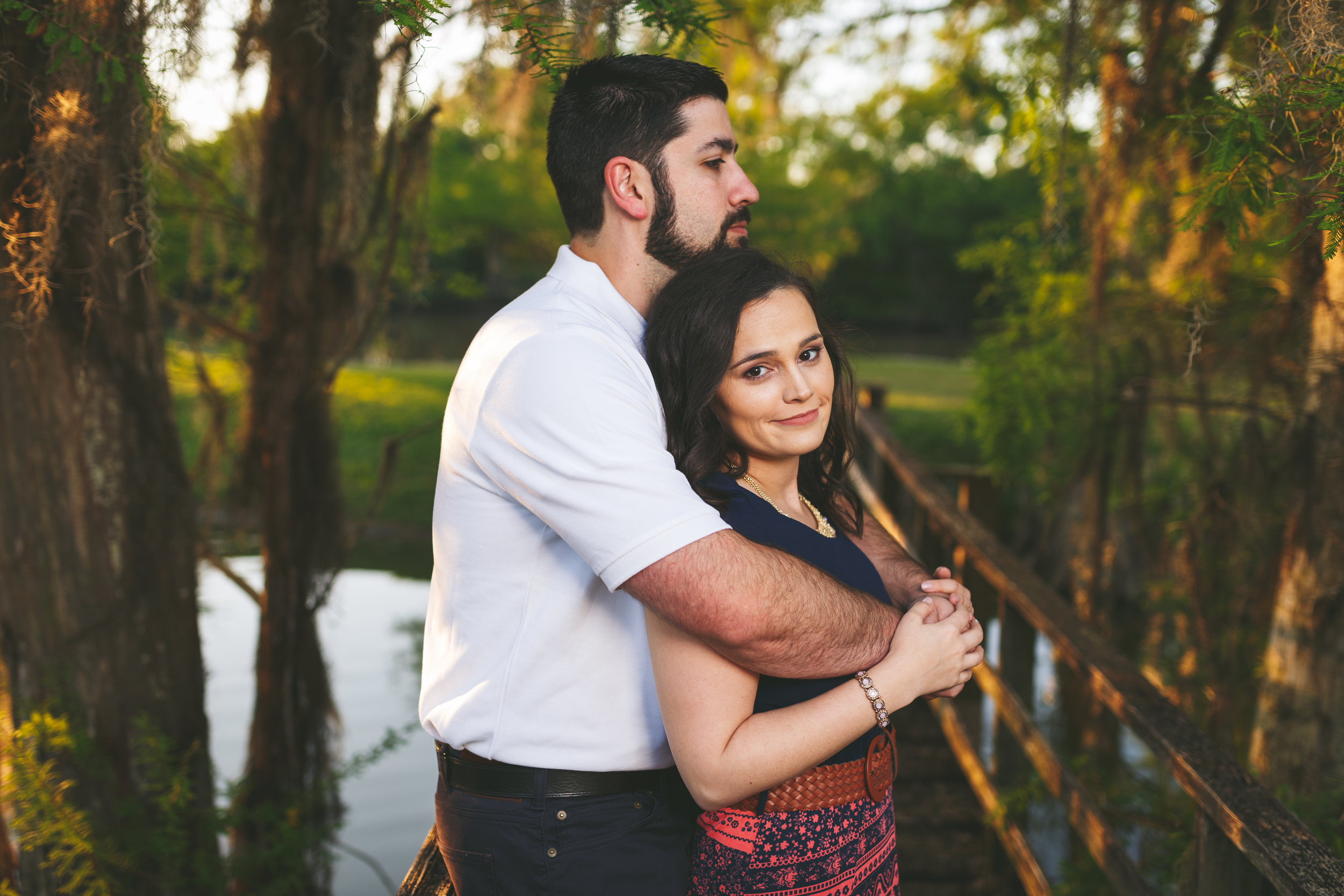 Engagement-portrait-lafayette-broussard-youngsville-photographer-6.jpg