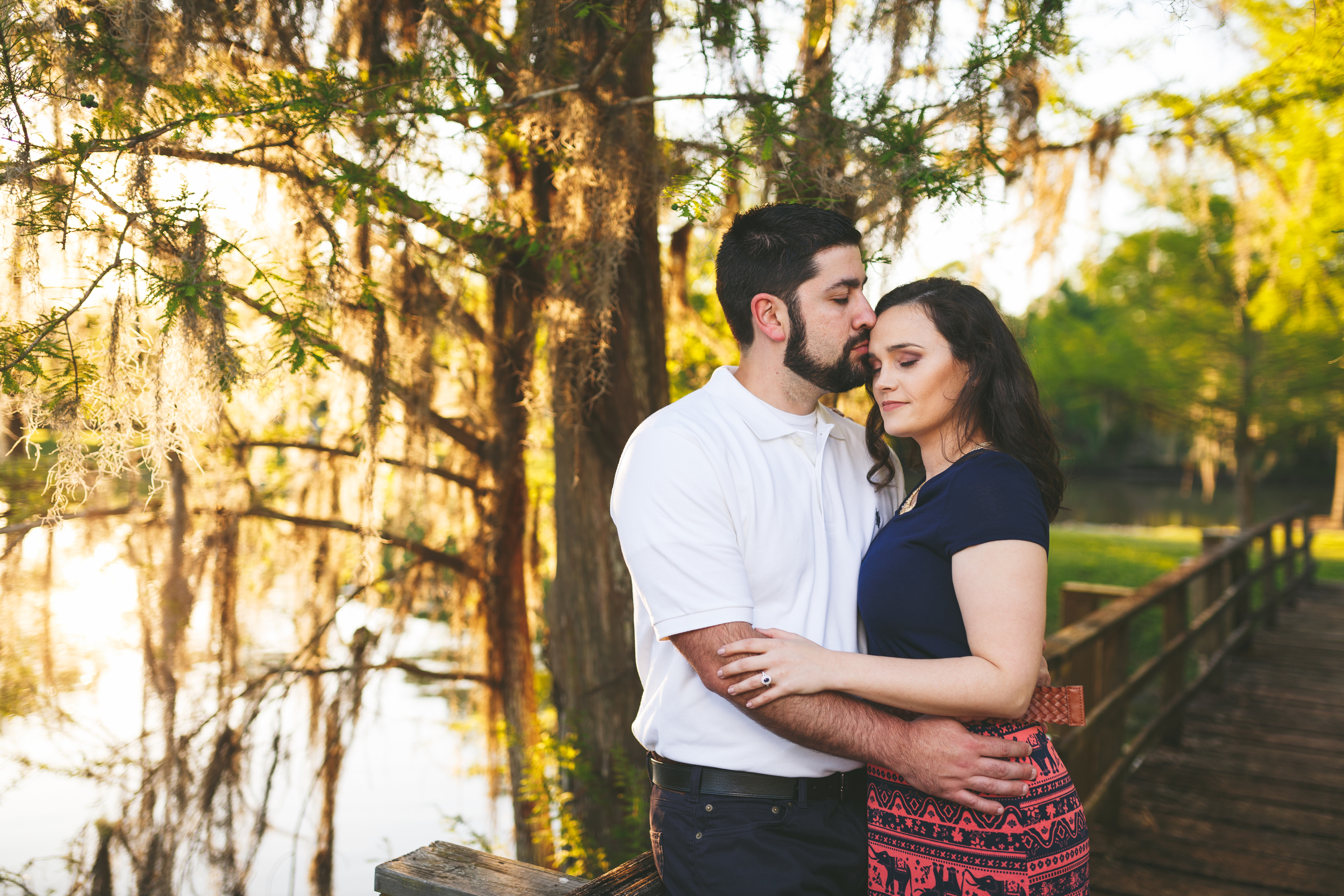 Engagement-portrait-lafayette-broussard-youngsville-photographer-4.jpg