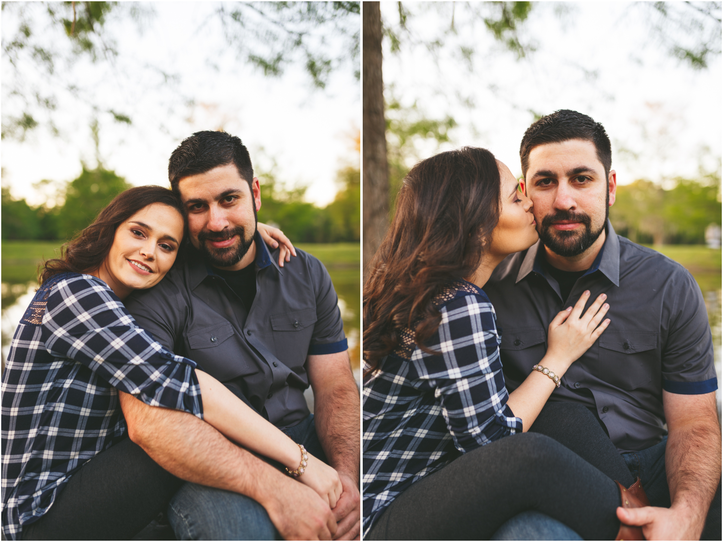 Engagement-portrait-lafayette-broussard-youngsville-photographer-8-diptych2.jpg