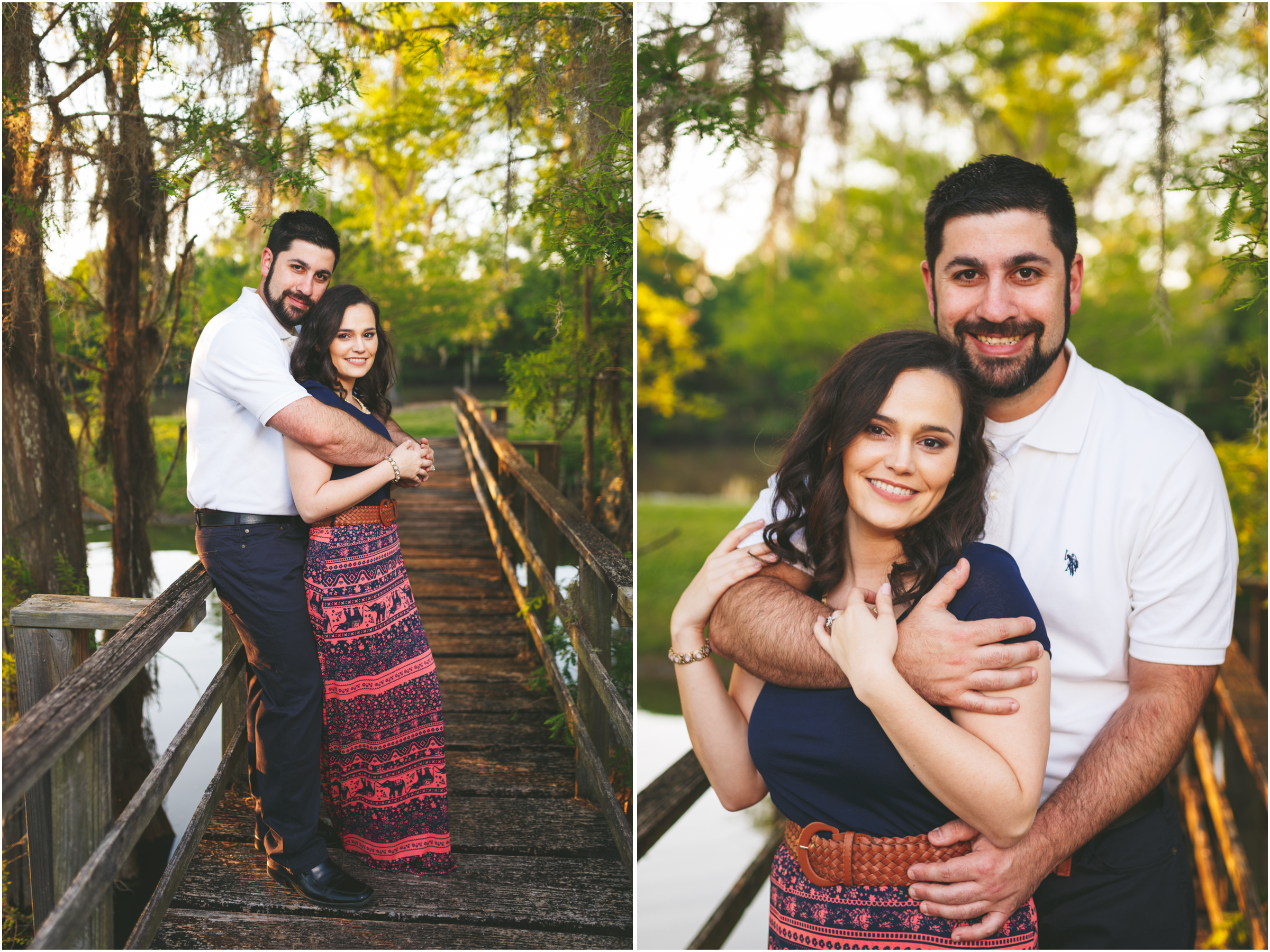 Engagement-portrait-lafayette-broussard-youngsville-photographer-2-diptych3.jpg