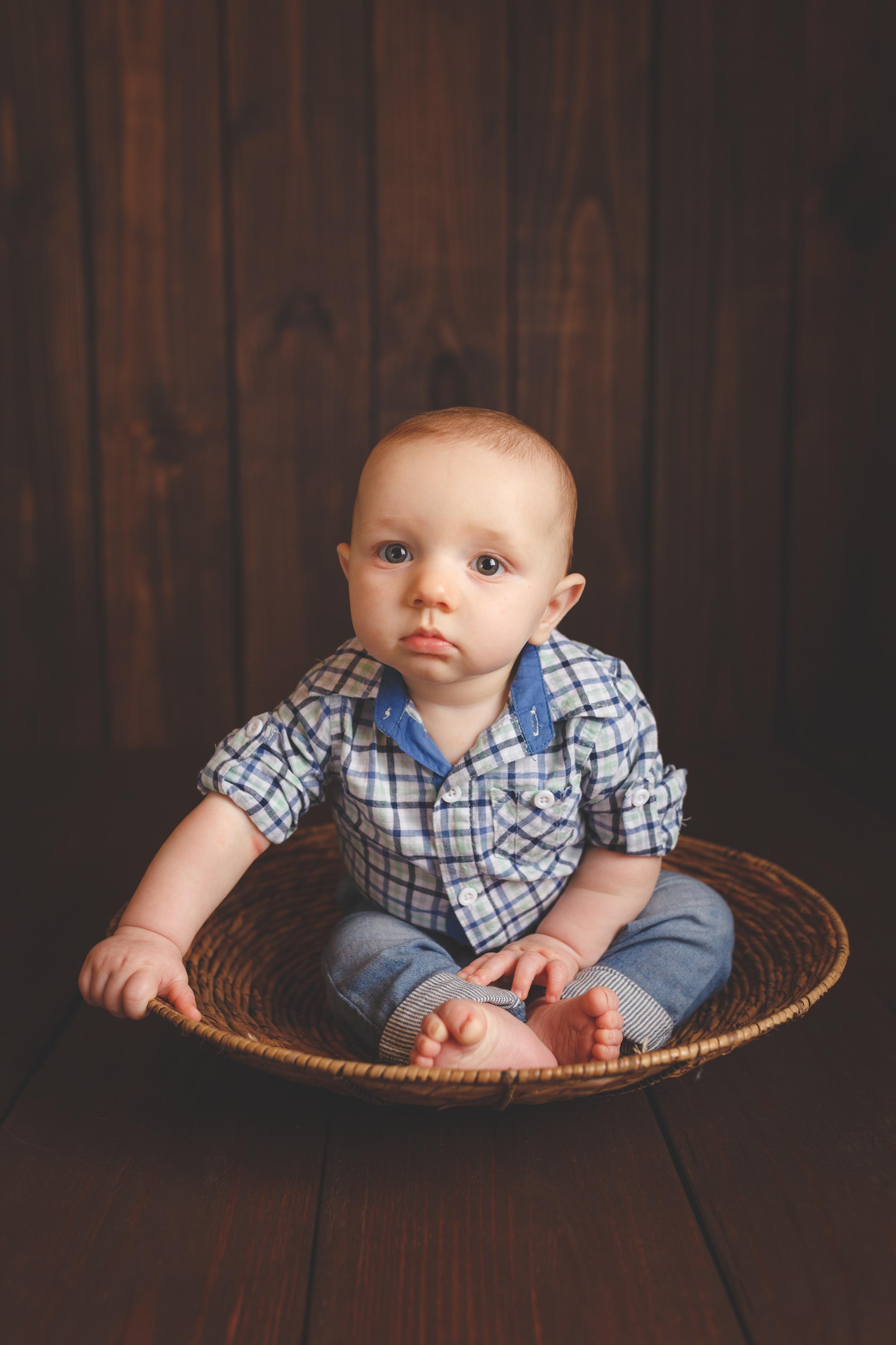 Newborn-baby-portrait-lafayette-broussard-youngsville-photographer-1.jpg