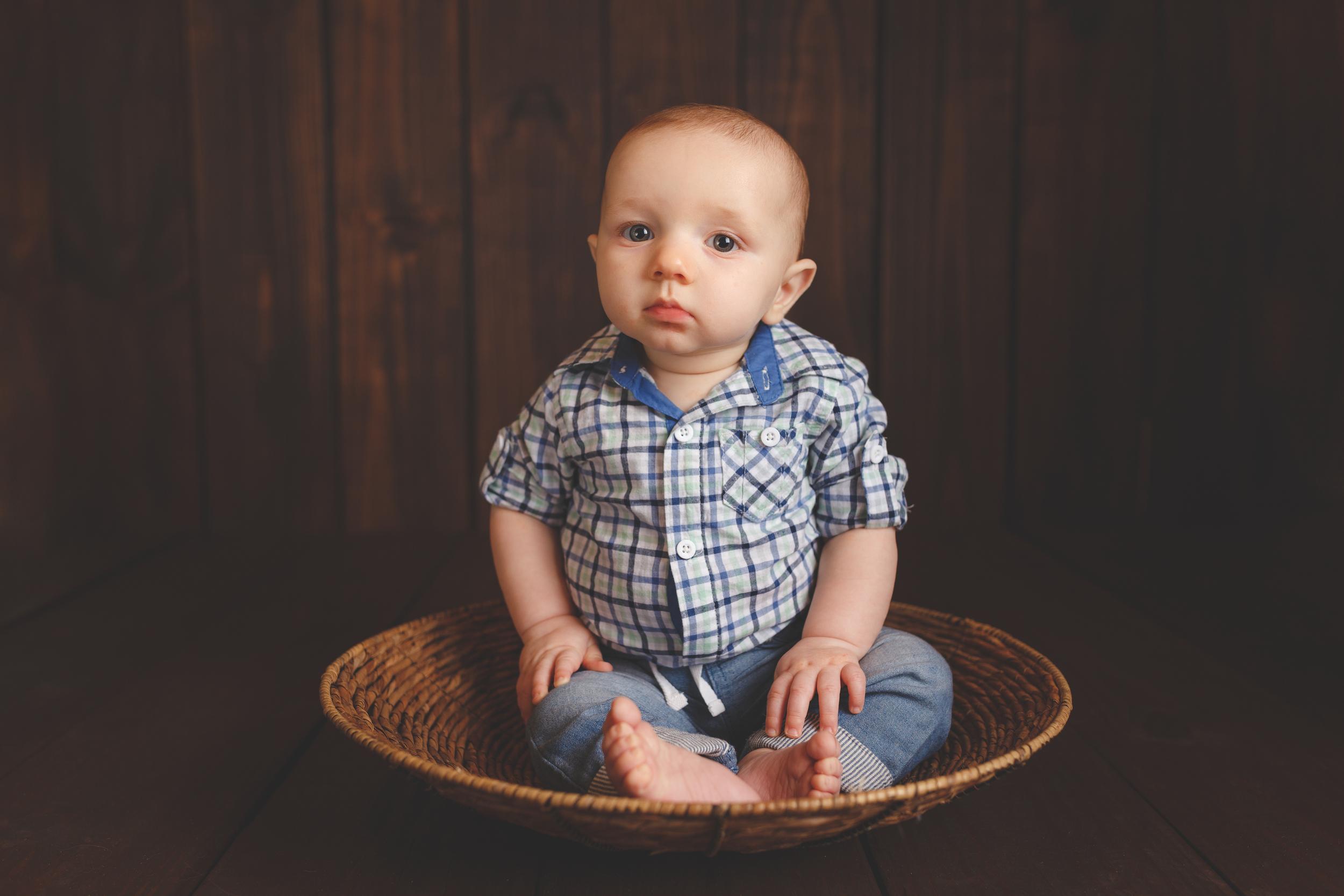 Newborn-baby-portrait-lafayette-broussard-youngsville-photographer-2.jpg