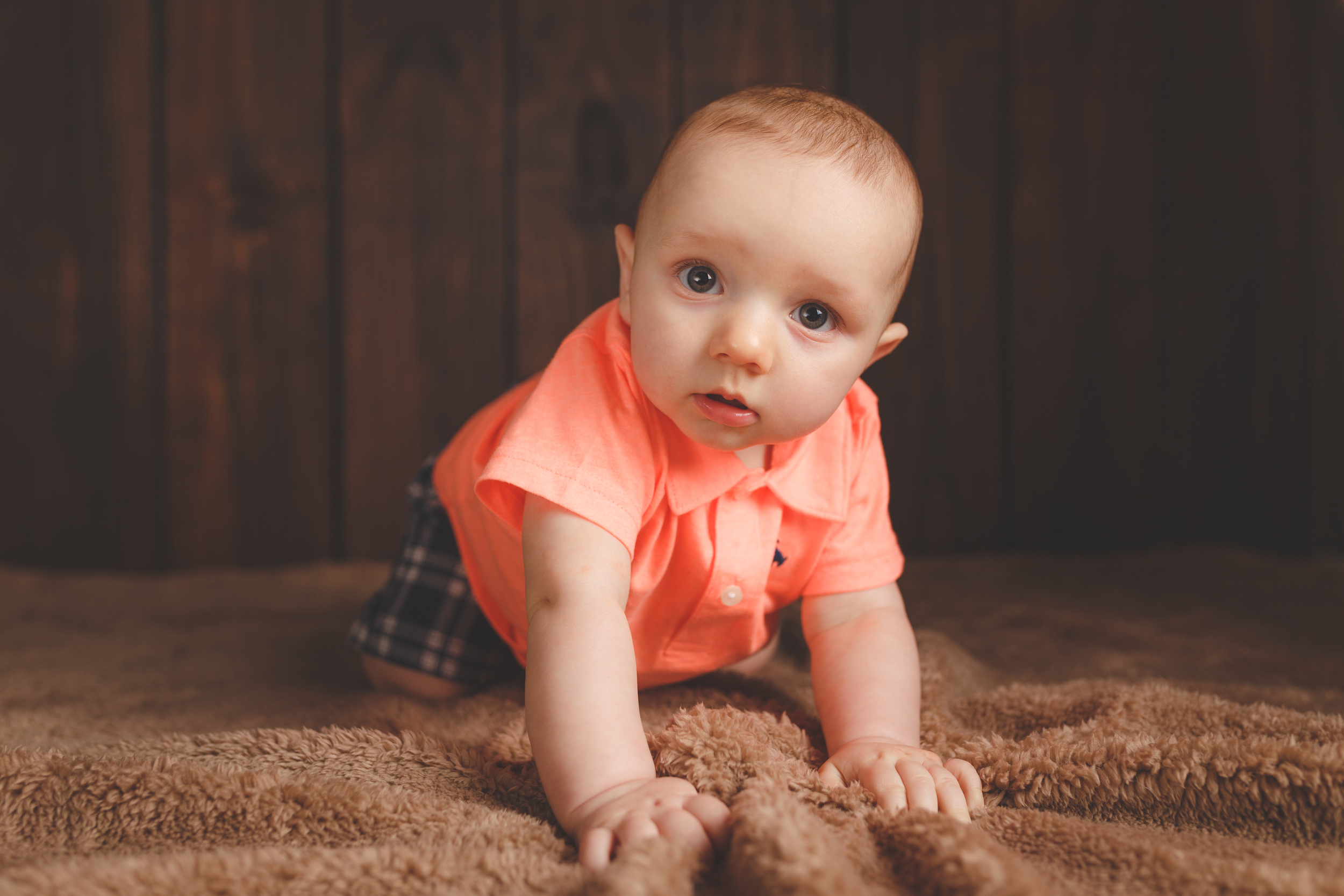 Newborn-baby-portrait-lafayette-broussard-youngsville-photographer-1-2.jpg