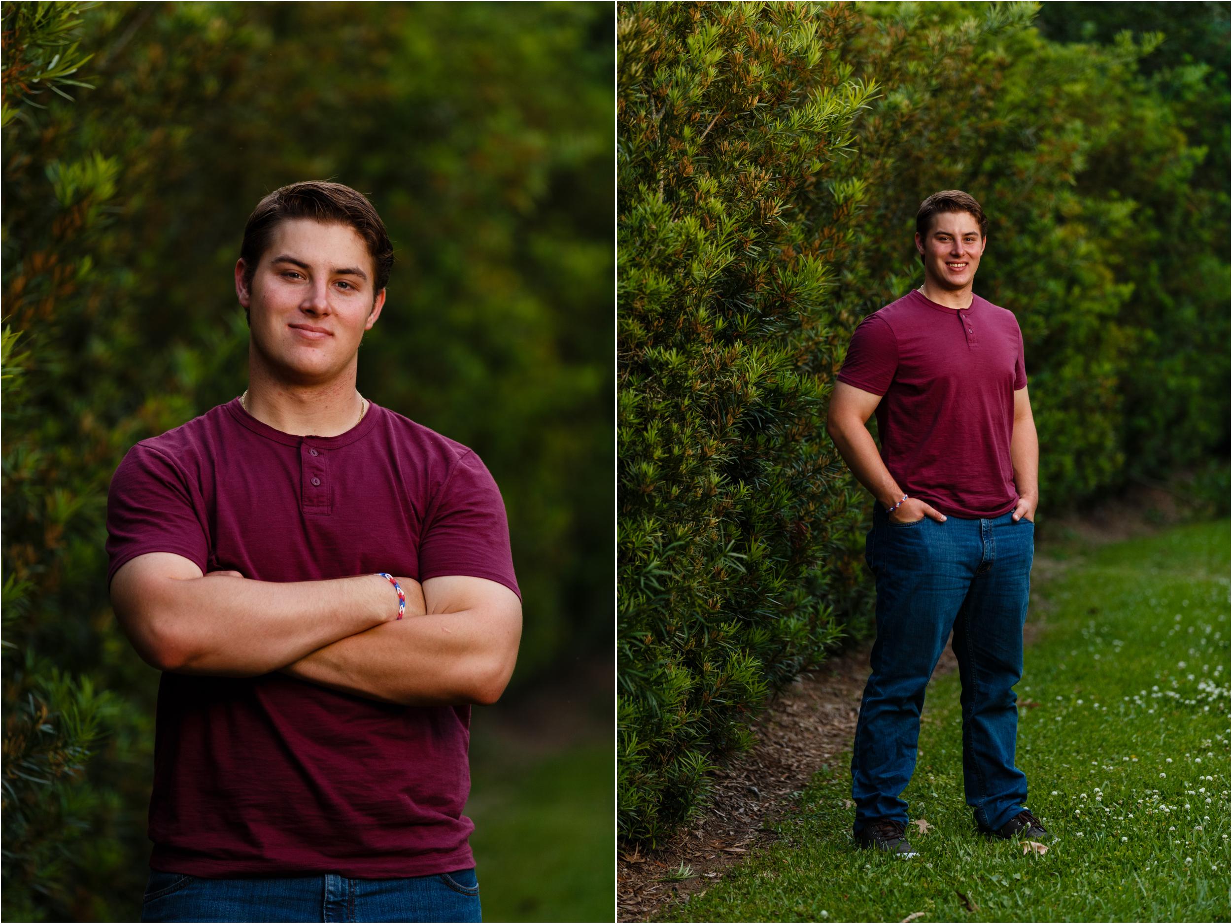 senior-portrait-lafayette-broussard-youngsville-photographer-1a.jpg