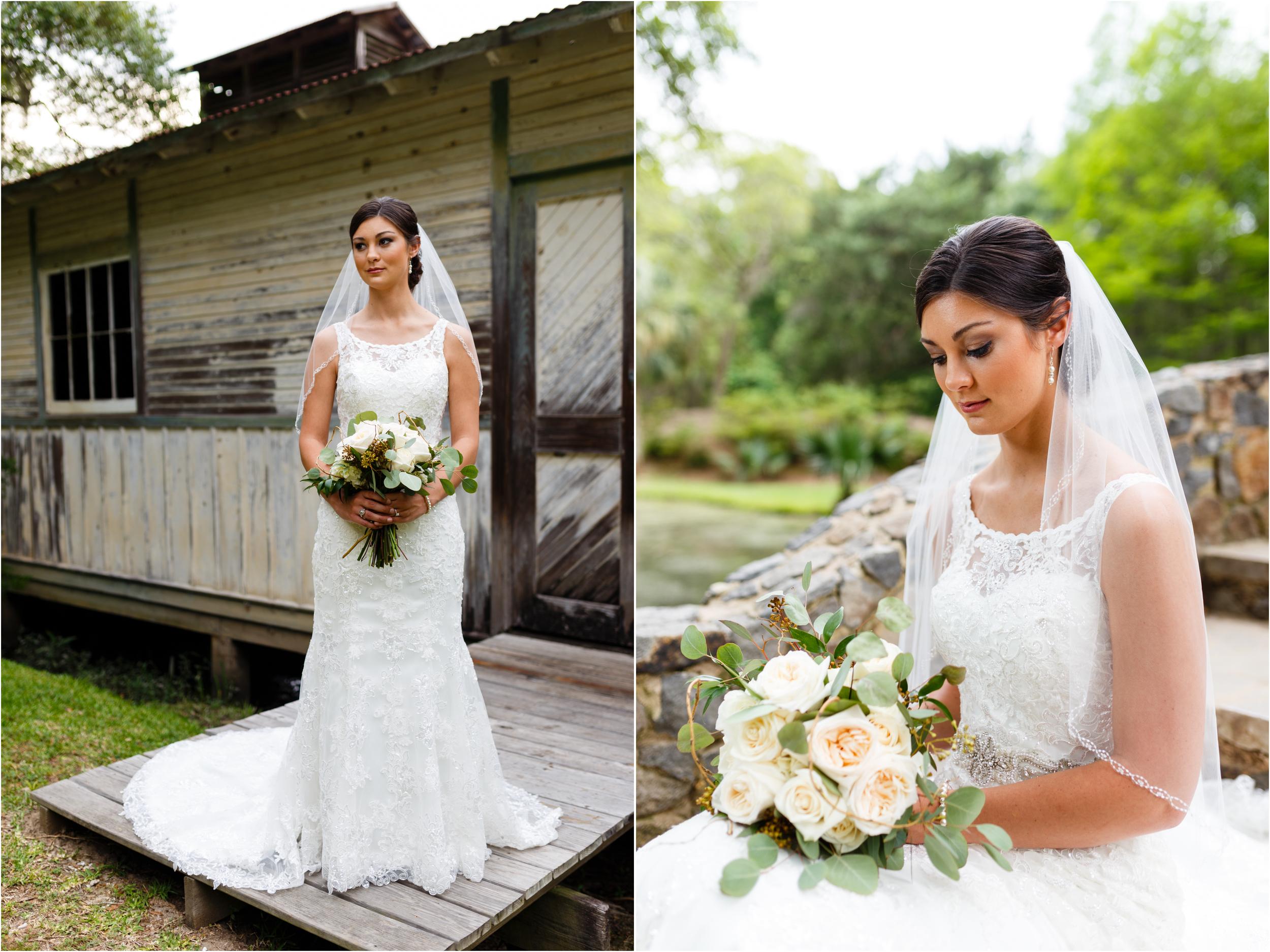 Bridal-wedding-portrait-lafayette-broussard-youngsville-photographer-6 (4).jpg