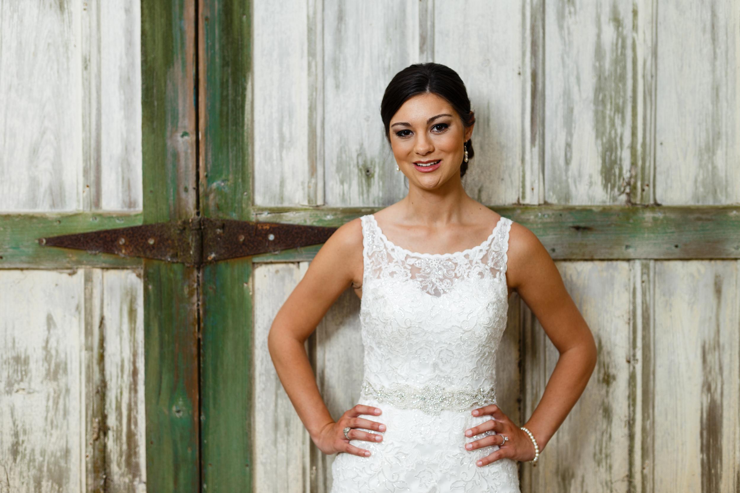 Bridal-wedding-portrait-lafayette-broussard-youngsville-photographer-6 (9).jpg