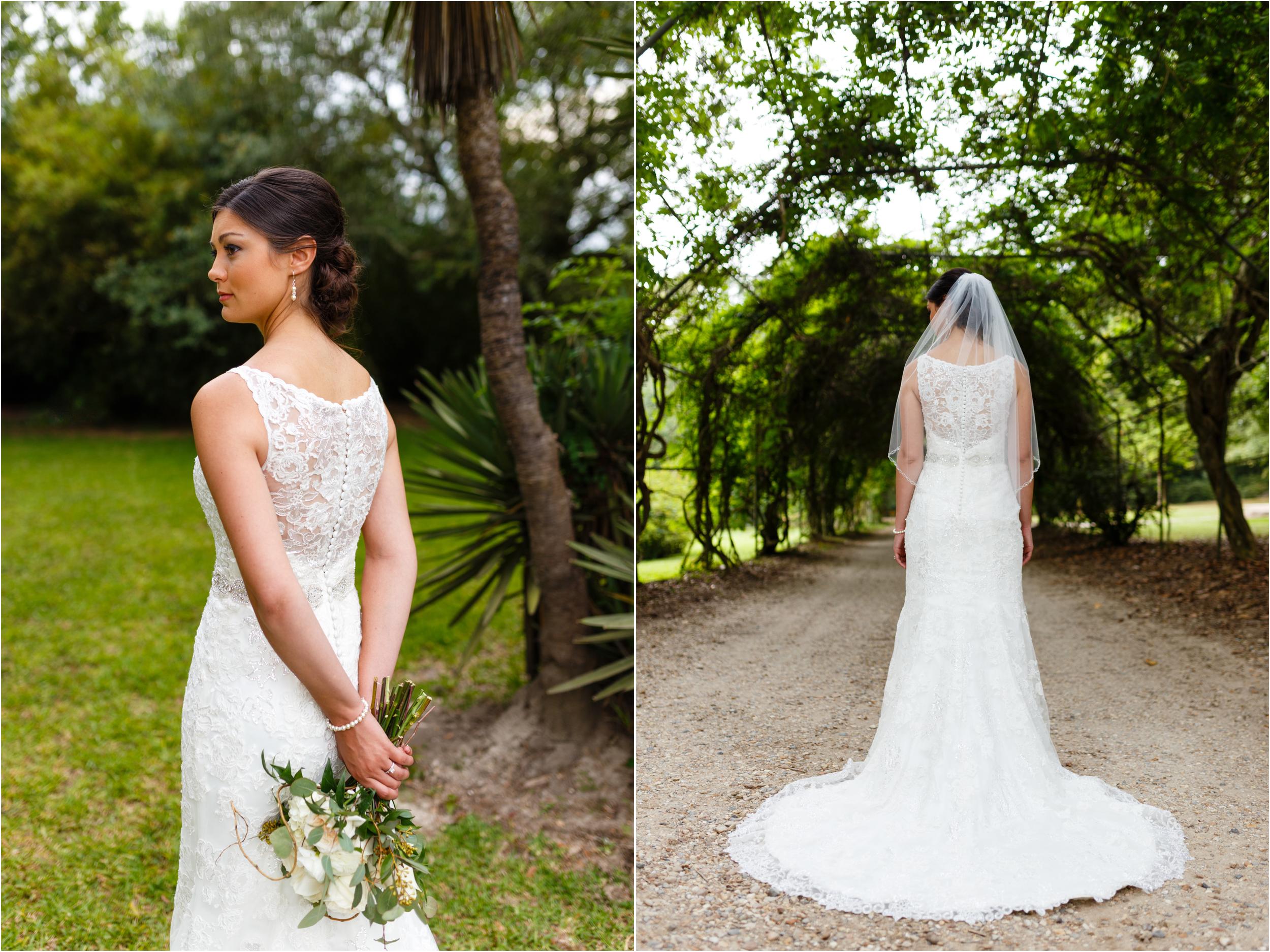Bridal-wedding-portrait-lafayette-broussard-youngsville-photographer-6 (2).jpg
