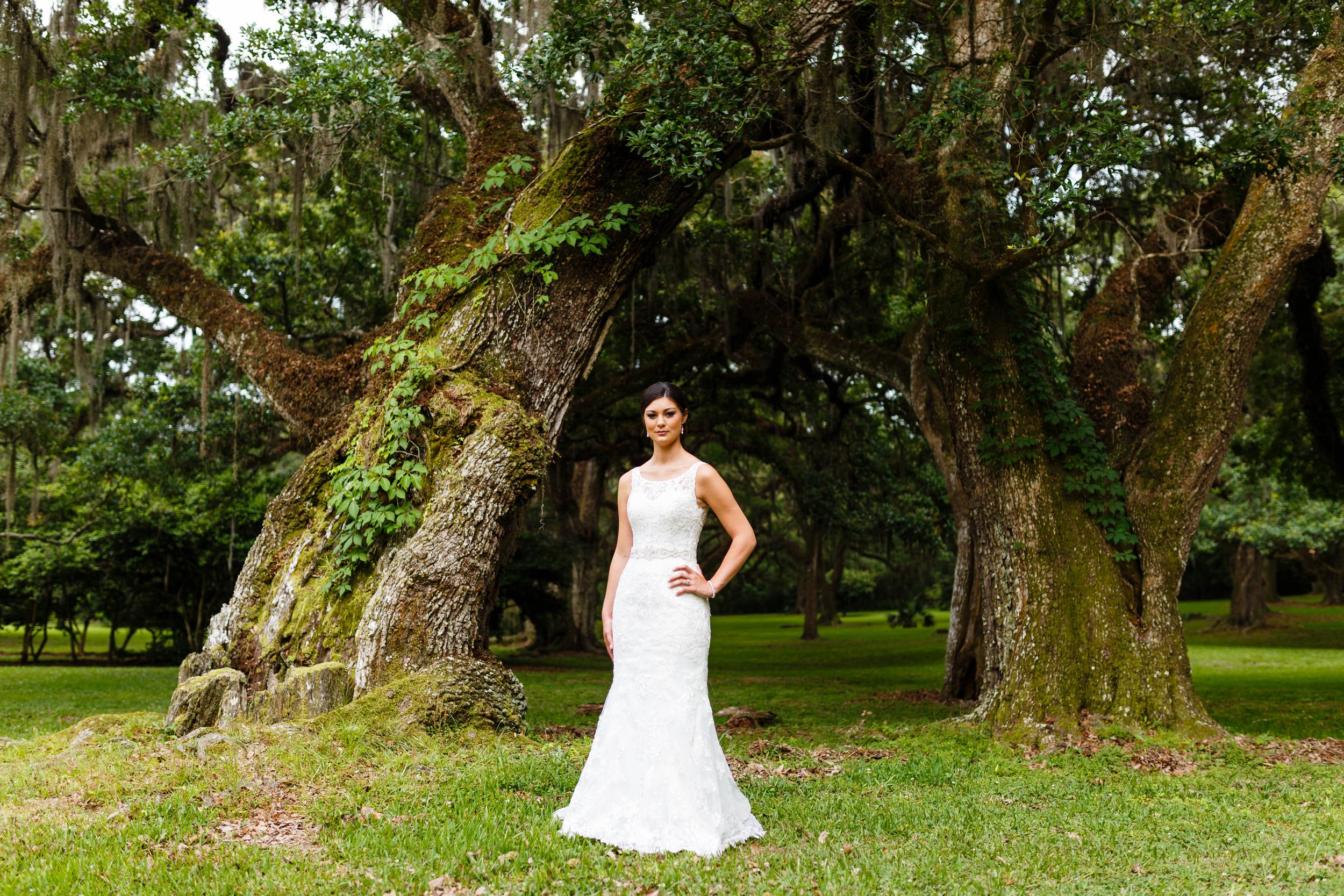 Bridal-wedding-portrait-lafayette-broussard-youngsville-photographer-1-4.jpg