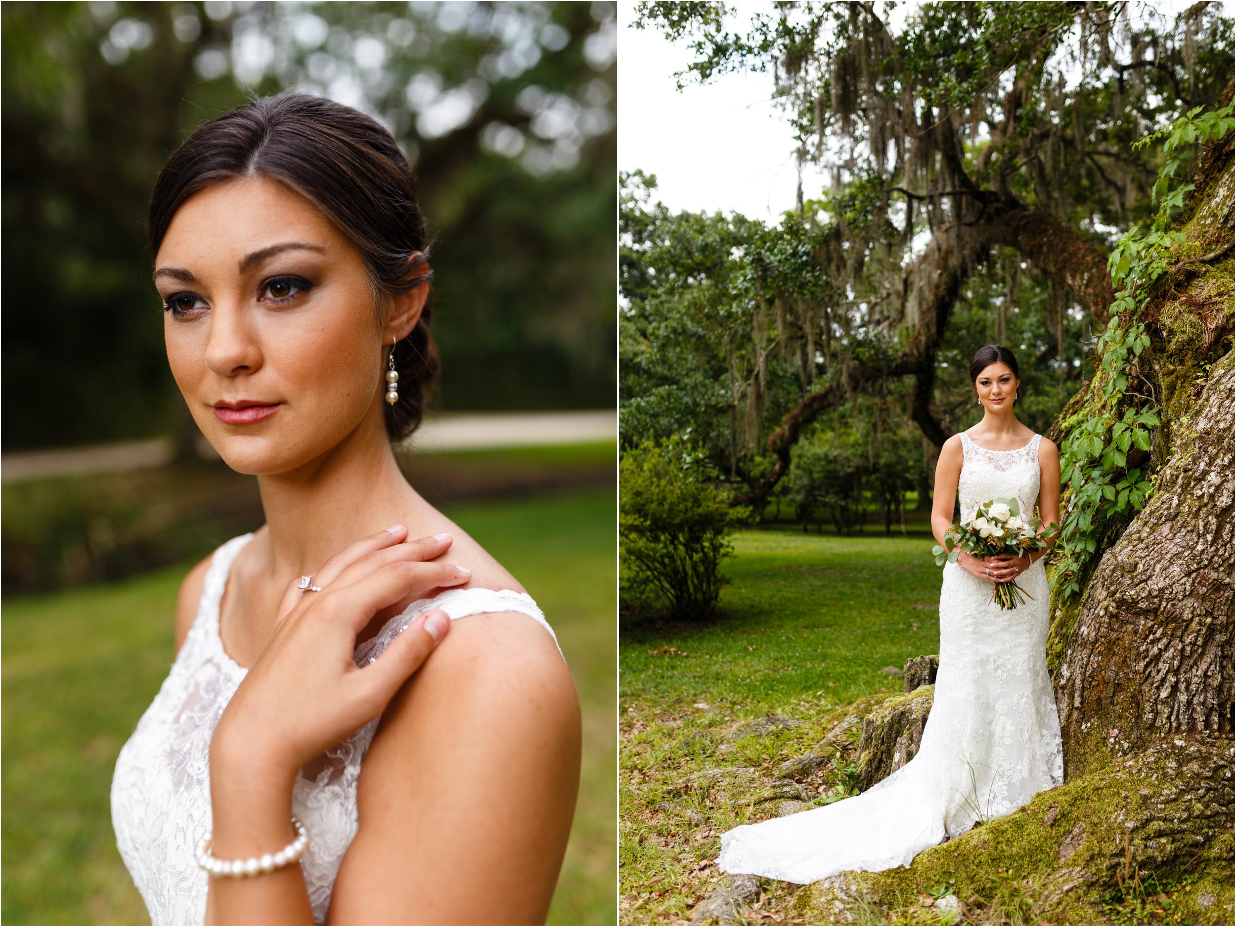 Bridal-wedding-portrait-lafayette-broussard-youngsville-photographer-6 (1).jpg