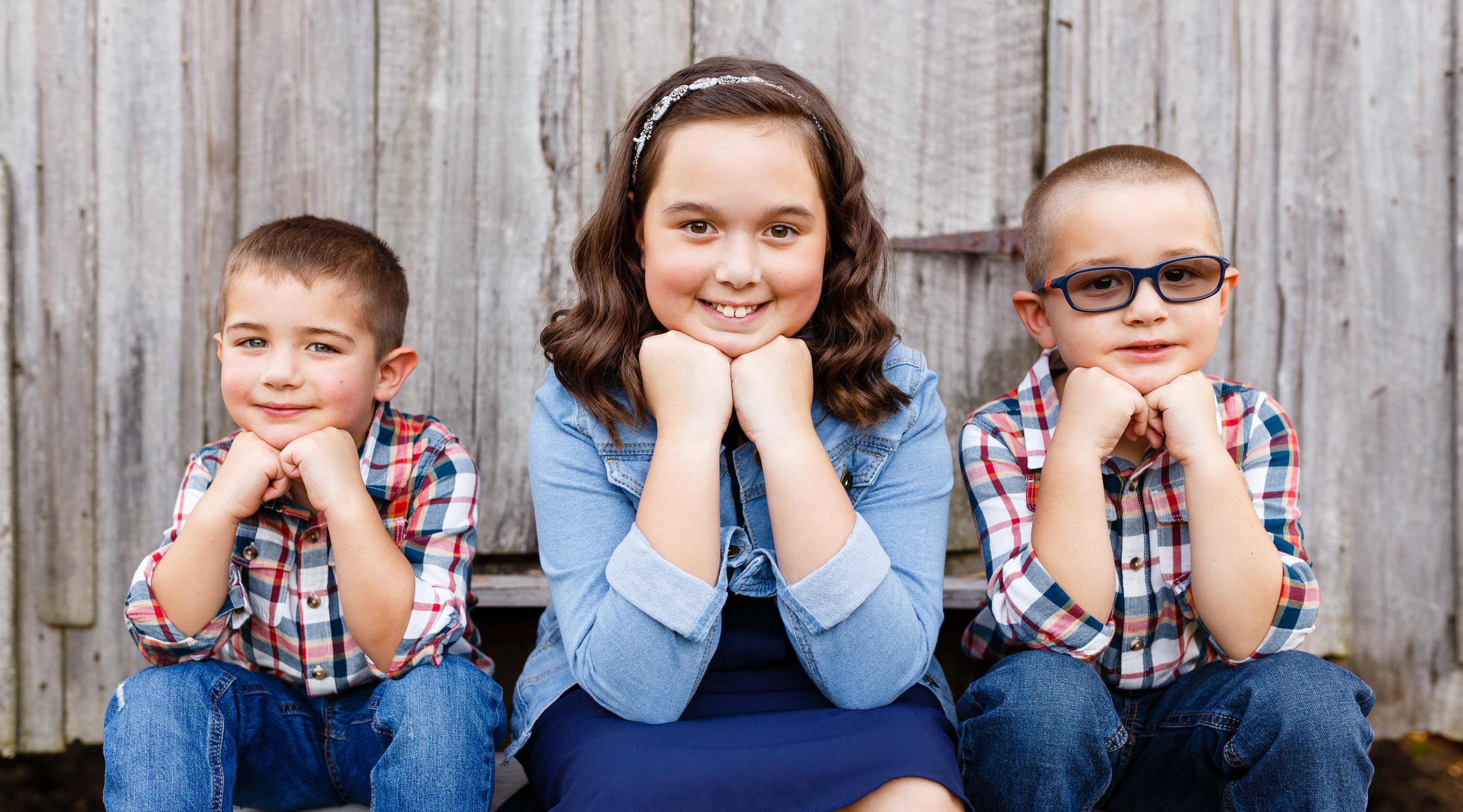Family-child-portrait-lafayette-broussard-youngsville-photographer-2.jpg