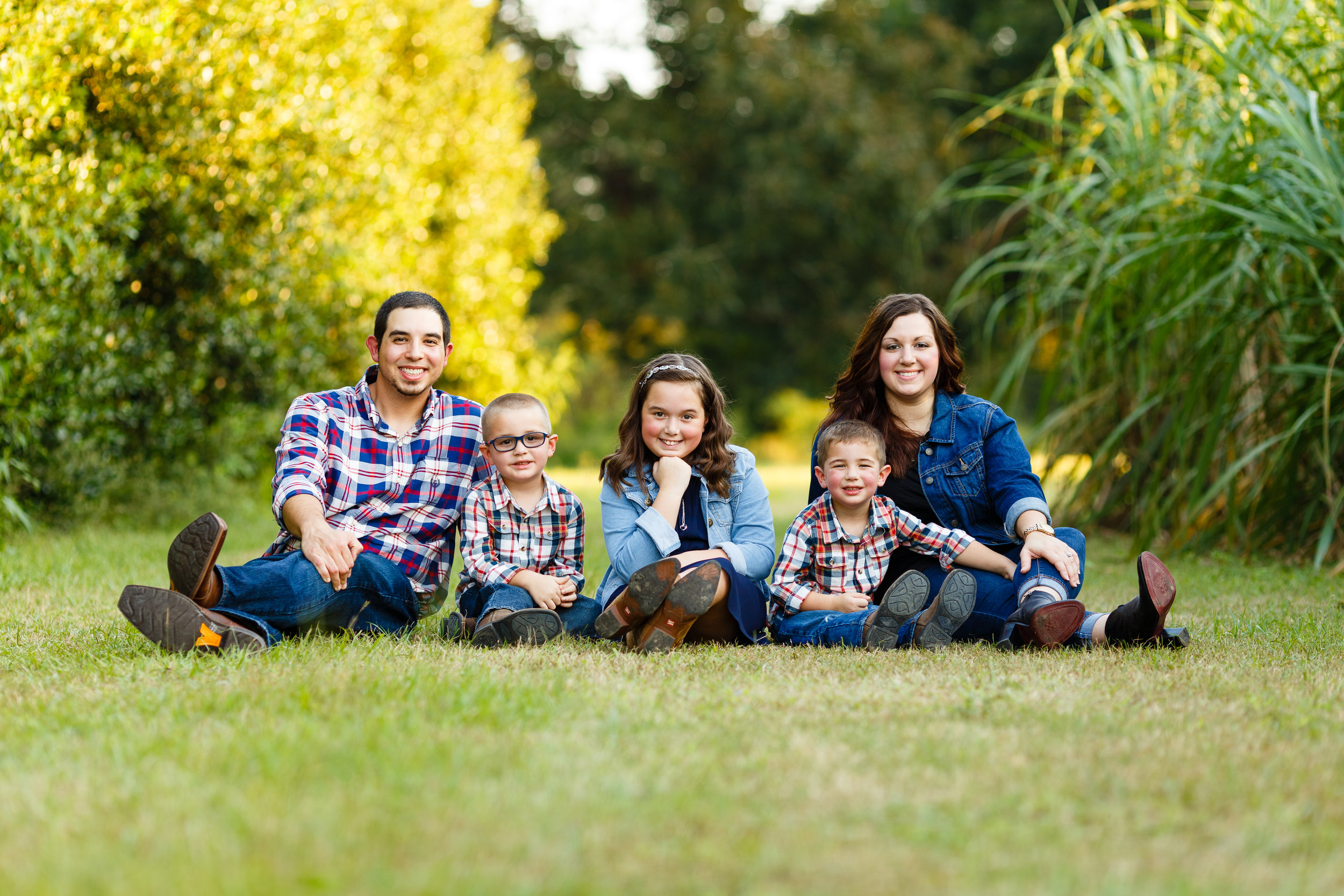 Family-child-portrait-lafayette-broussard-youngsville-photographer-31.jpg
