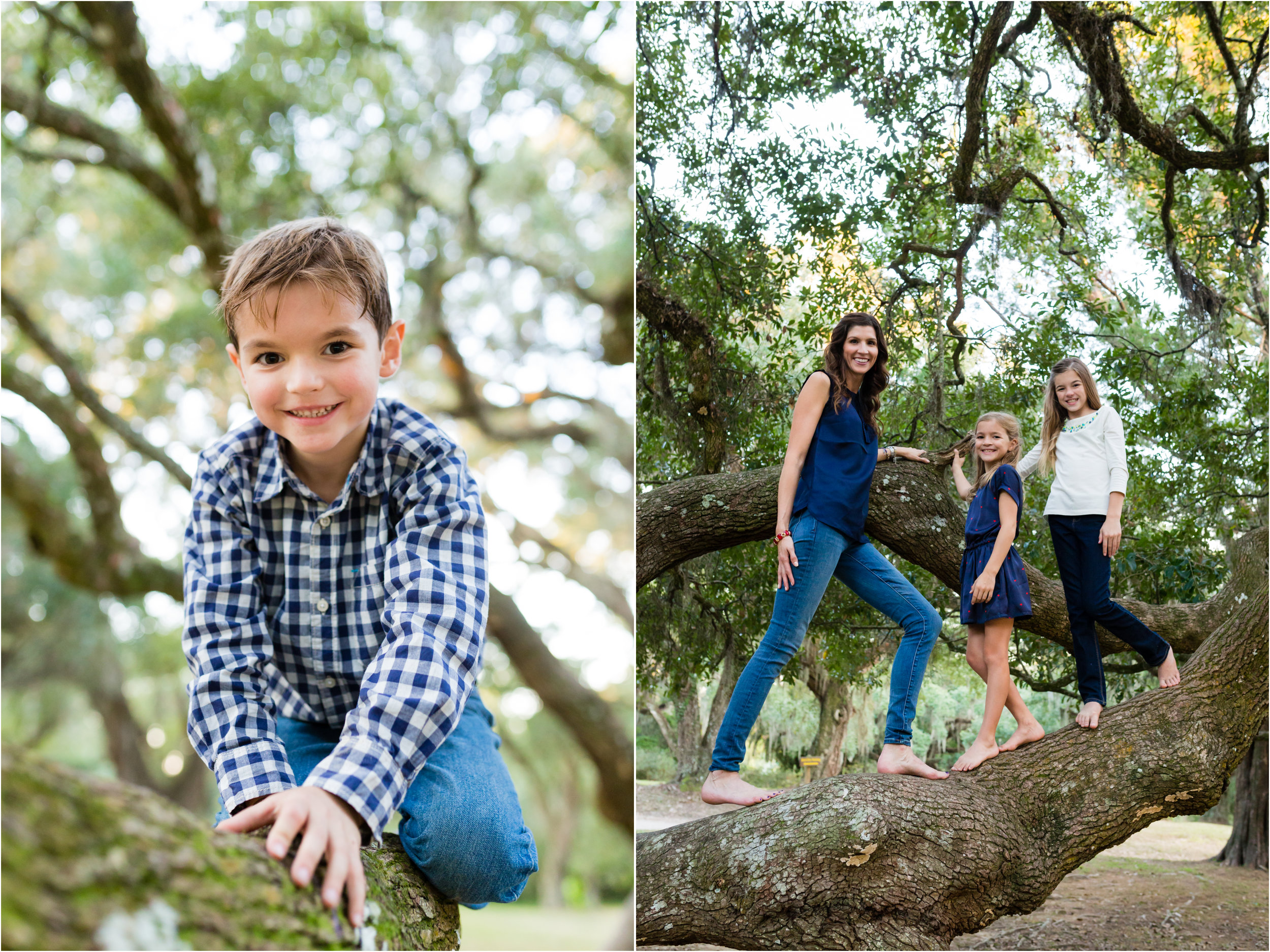 Family-child-portrait-lafayette-broussard-youngsville-photographer-f.jpg