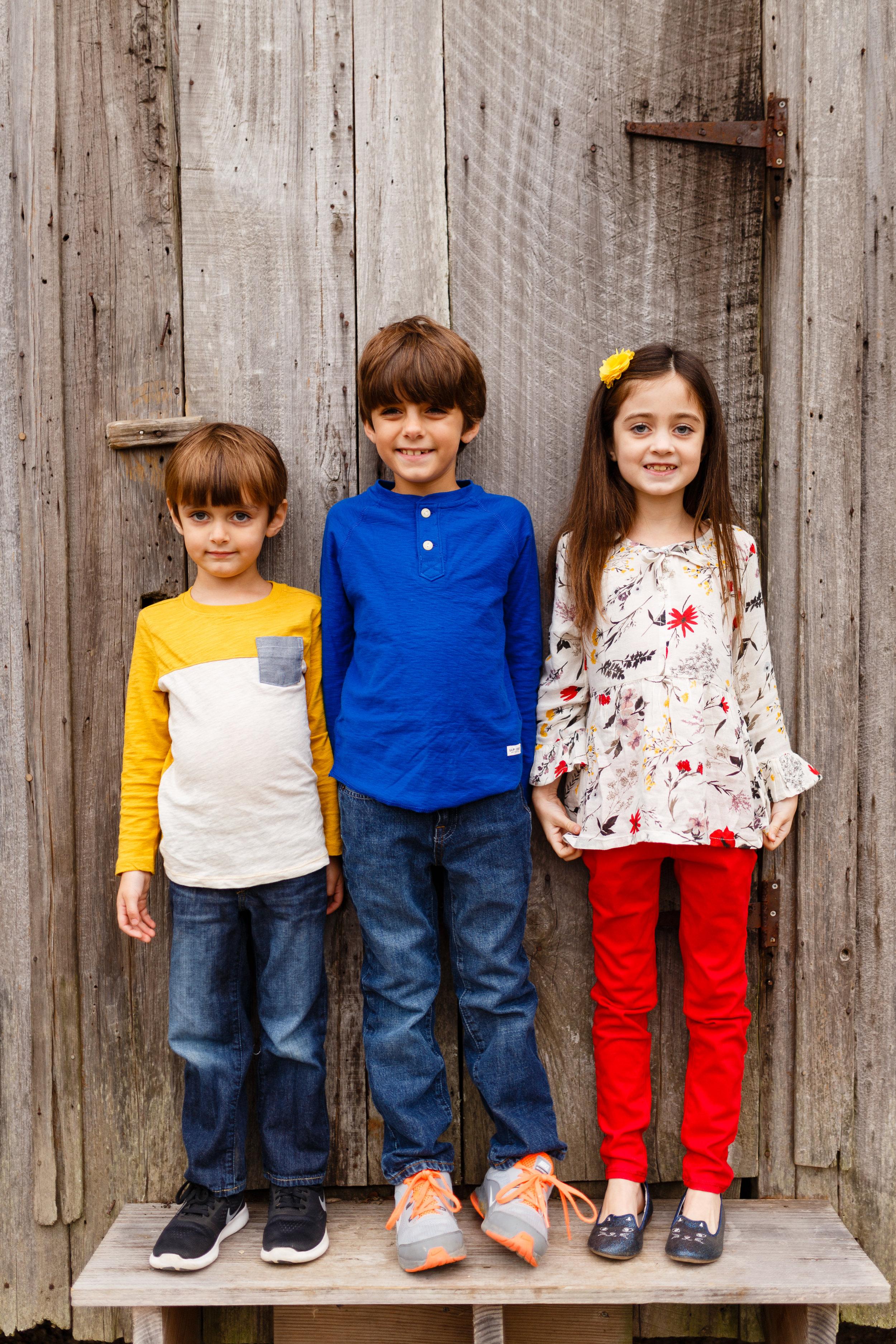 Family-child-portrait-lafayette-broussard-youngsville-photographer-4.jpg
