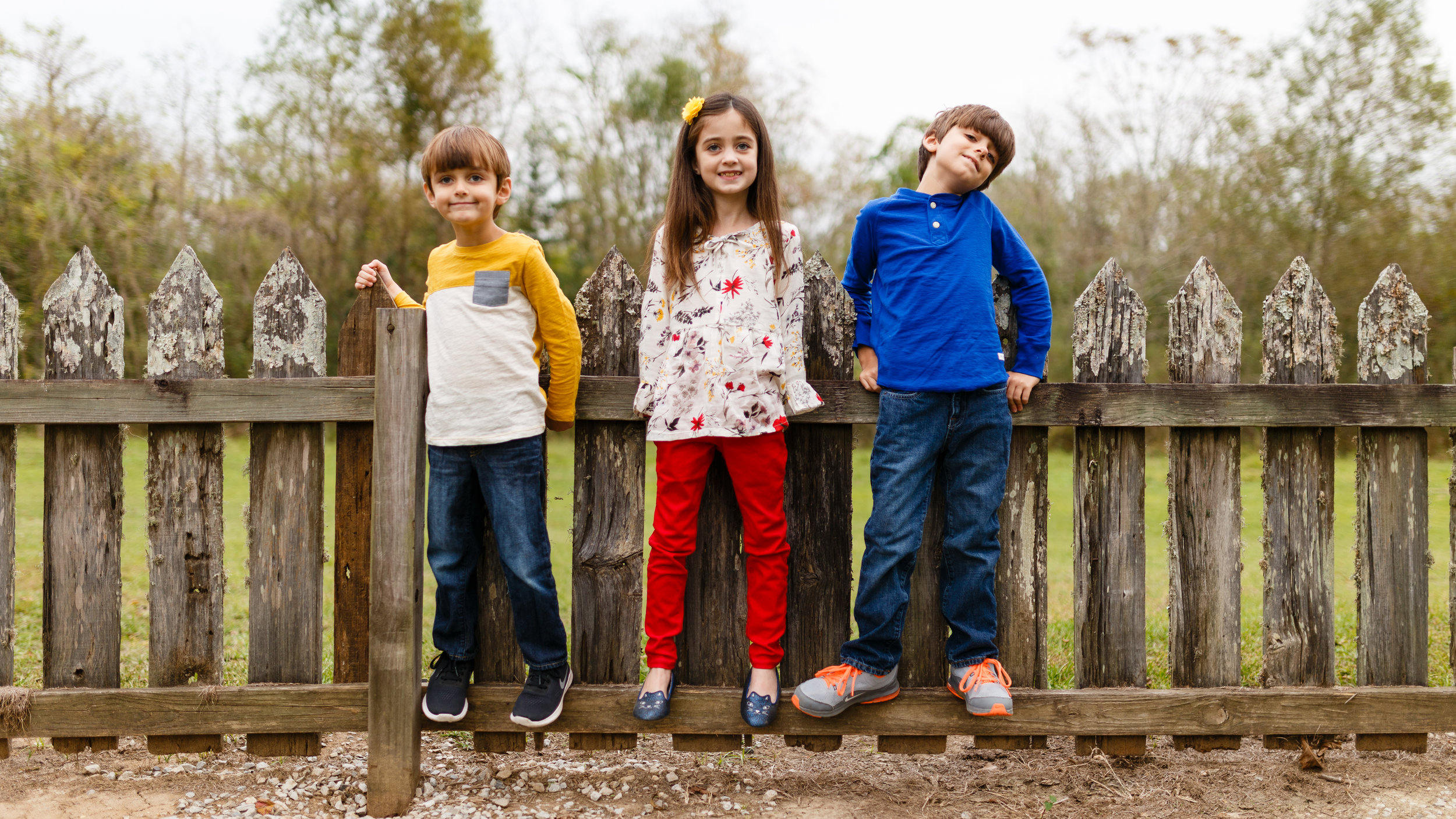 Family-child-portrait-lafayette-broussard-youngsville-photographer-6.jpg