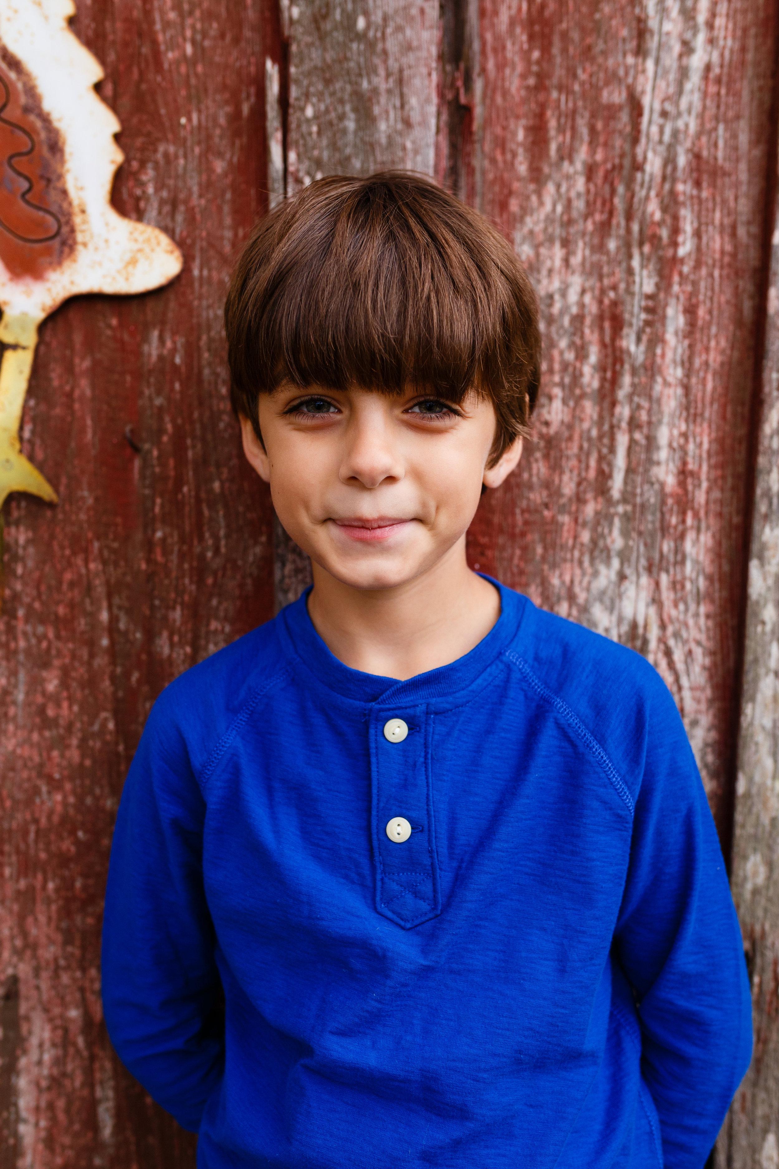 Family-child-portrait-lafayette-broussard-youngsville-photographer-8.jpg