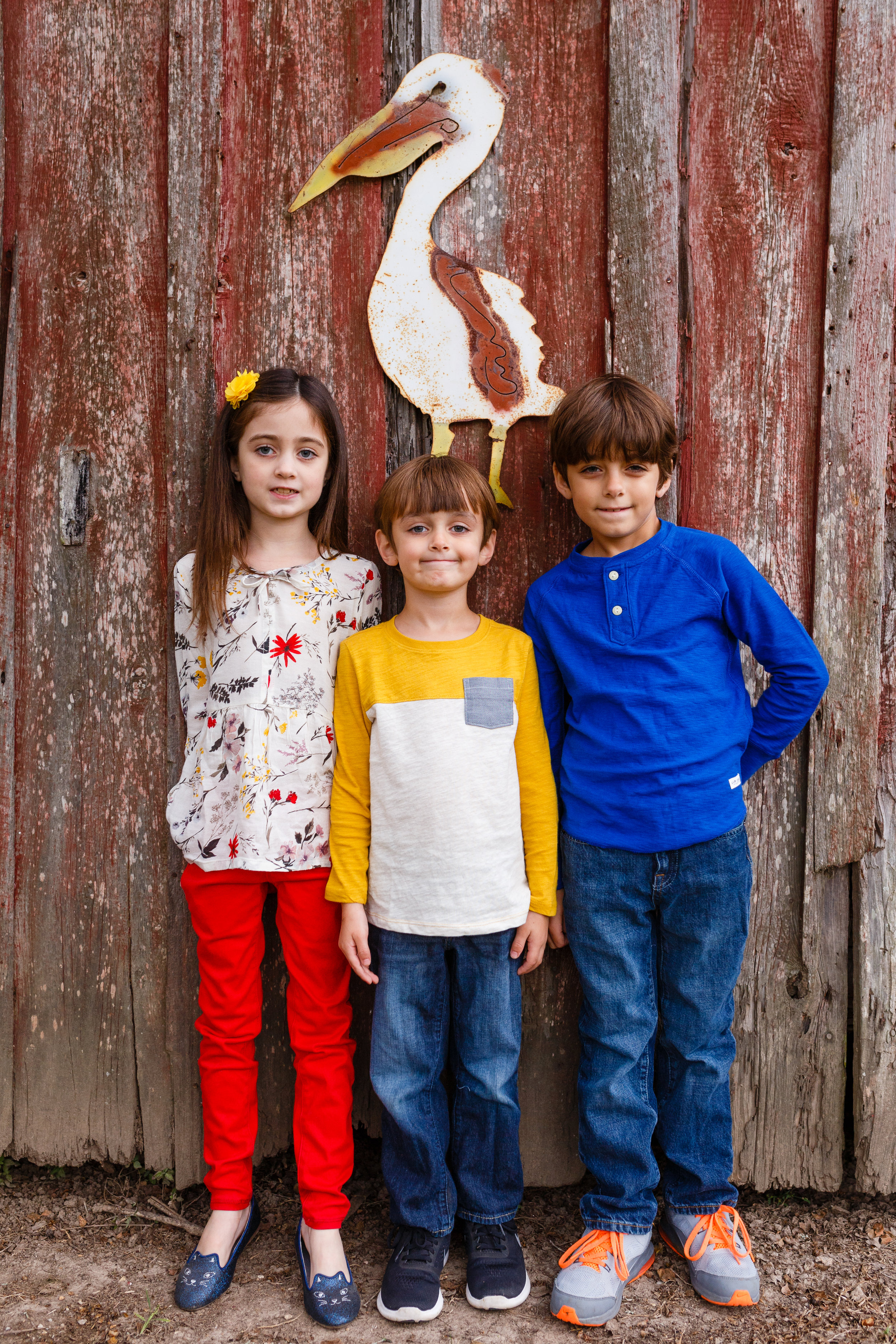 Family-child-portrait-lafayette-broussard-youngsville-photographer-9.jpg