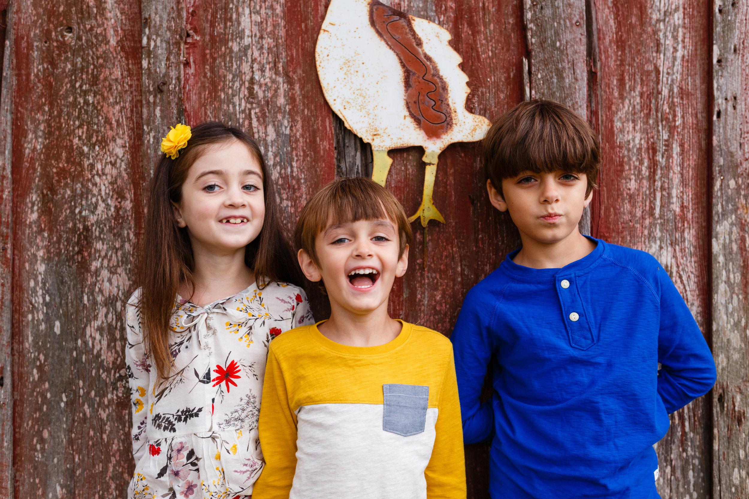 Family-child-portrait-lafayette-broussard-youngsville-photographer-10.jpg