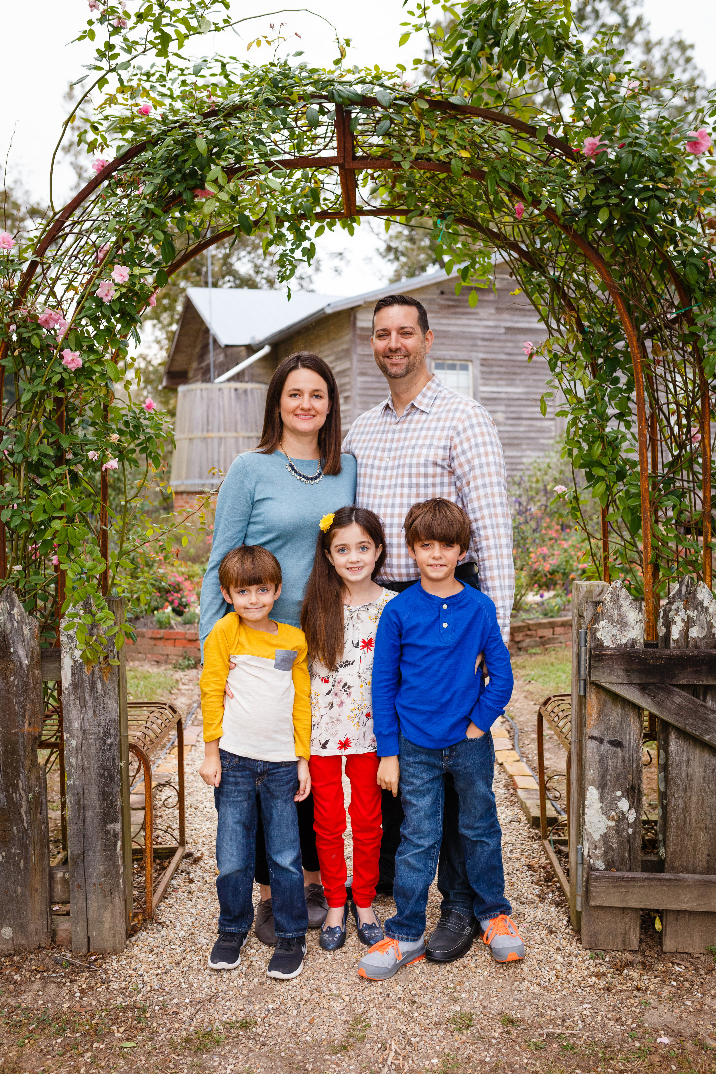 Family-child-portrait-lafayette-broussard-youngsville-photographer-12.jpg