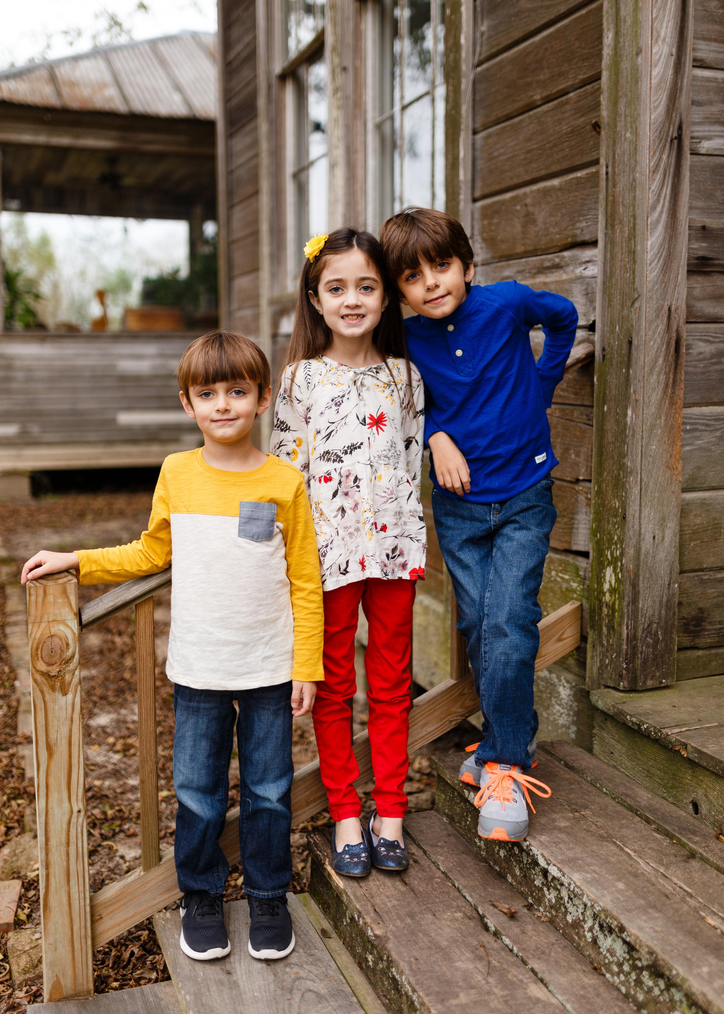Family-child-portrait-lafayette-broussard-youngsville-photographer-1-3.jpg