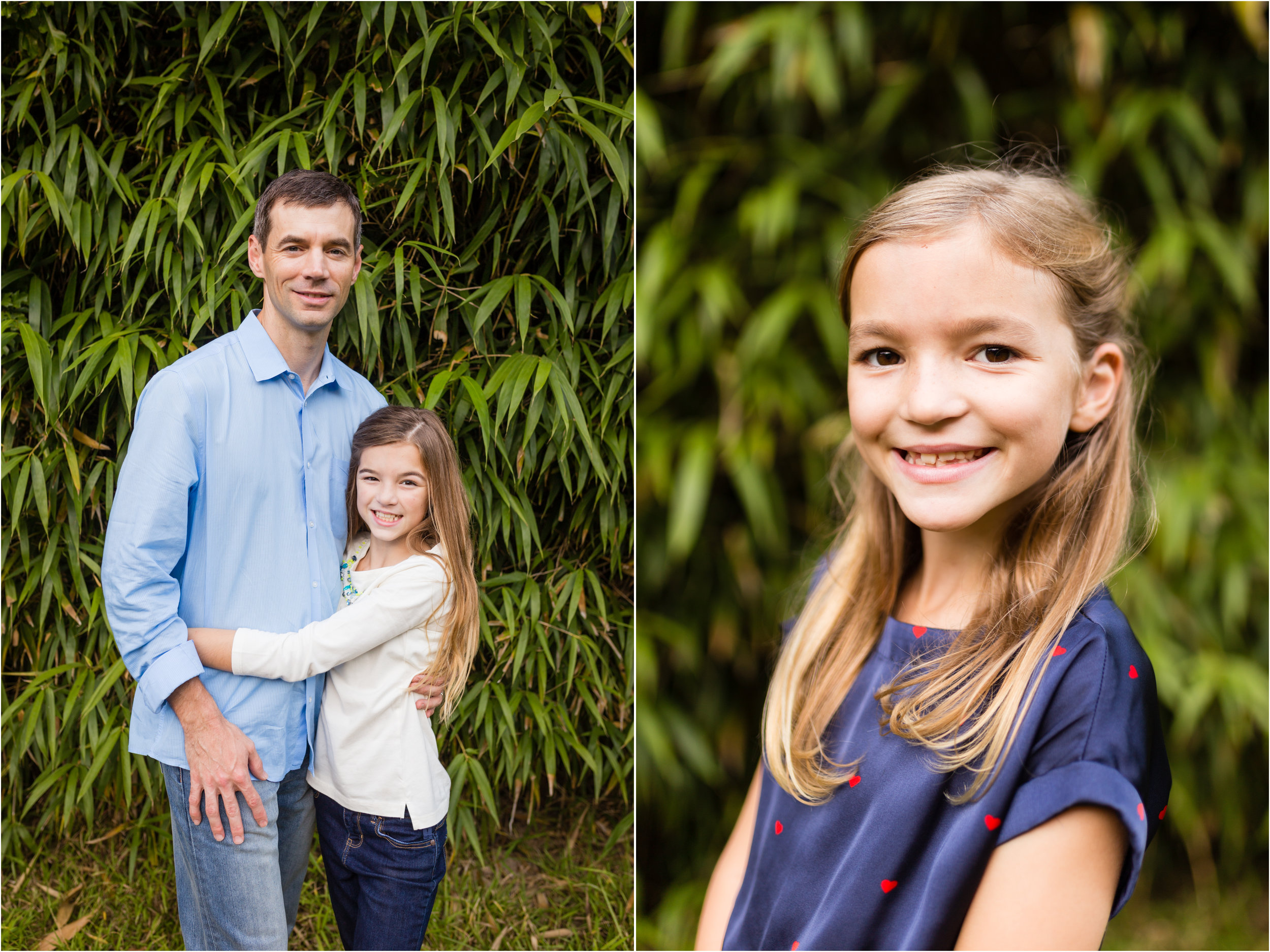 Family-child-portrait-lafayette-broussard-youngsville-photographer-d2.jpg