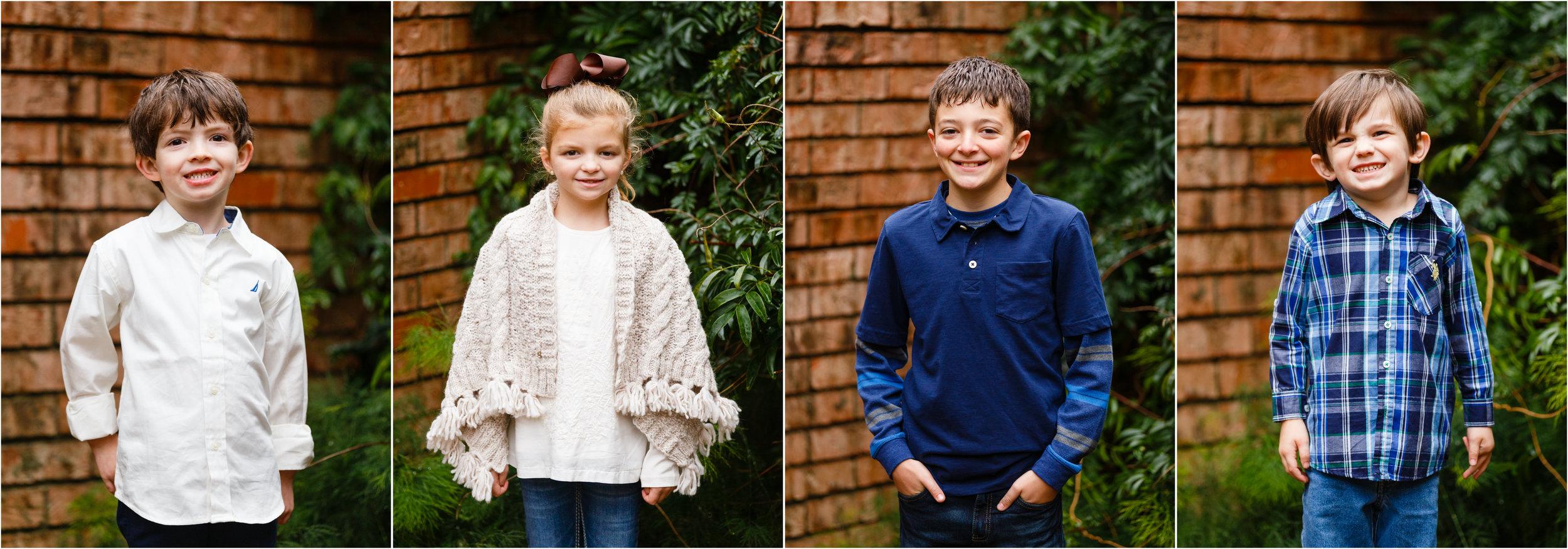 Family-child-portrait-lafayette-broussard-youngsville-photographer-c.jpg