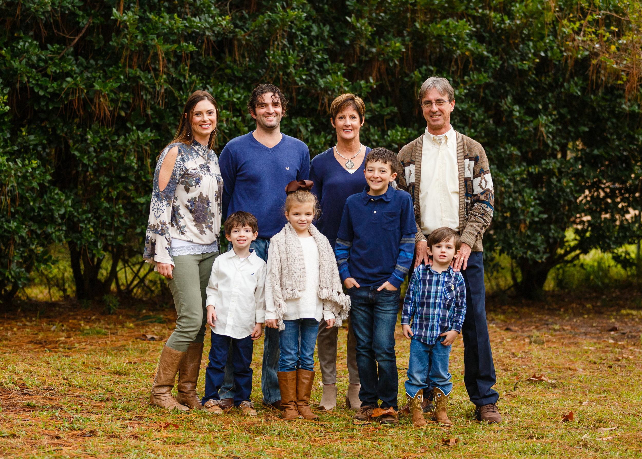 Family-child-portrait-lafayette-broussard-youngsville-photographer-1-2.jpg