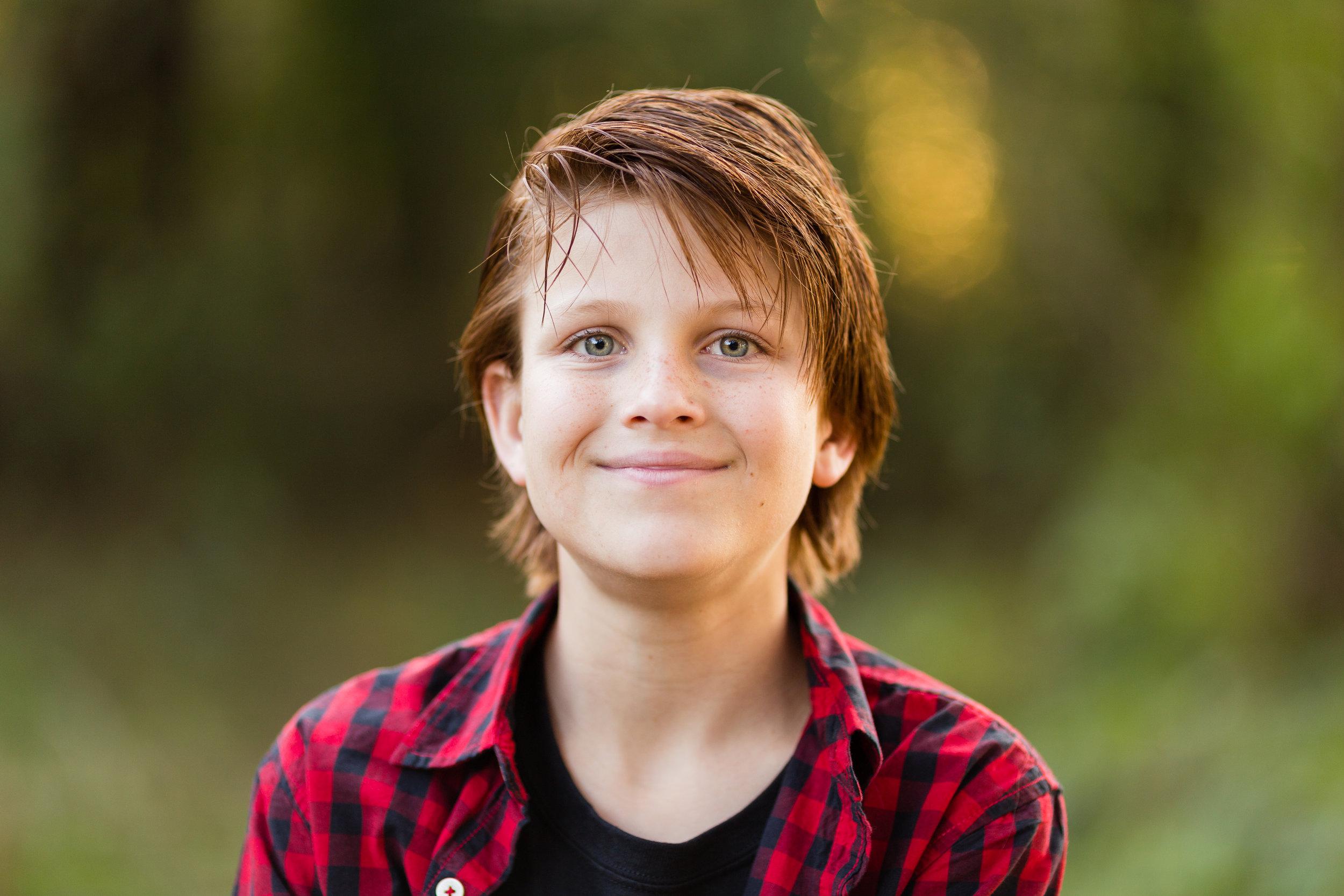 Family-child-portrait-lafayette-broussard-youngsville-photographer-14.jpg