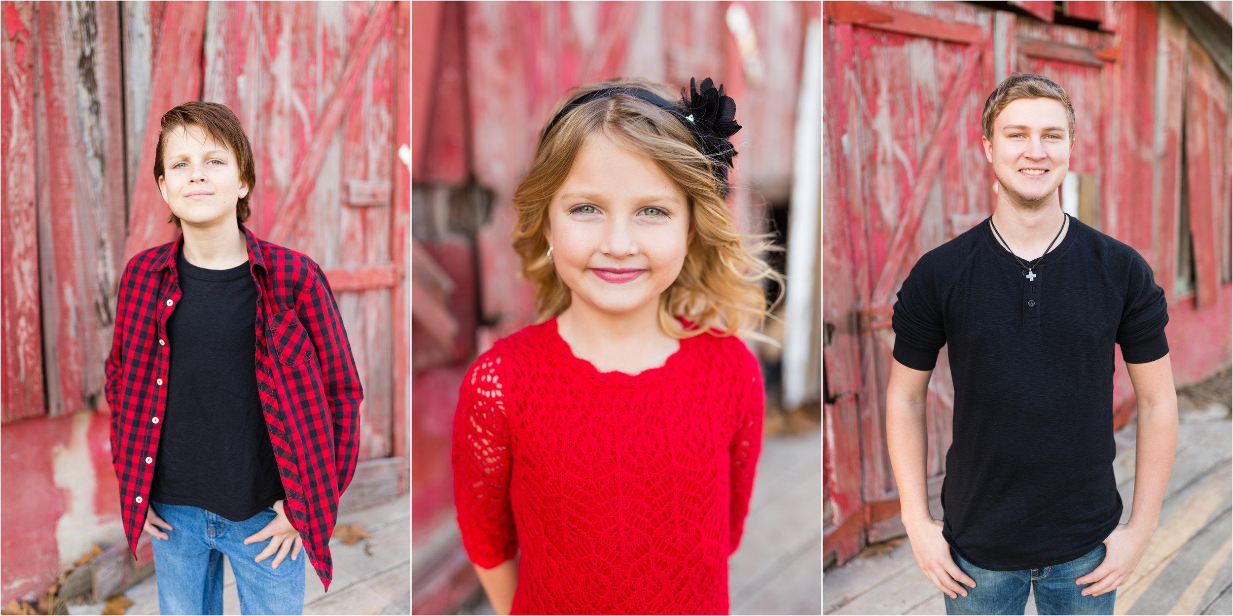 Family-child-portrait-lafayette-broussard-youngsville-photographer-a.jpg
