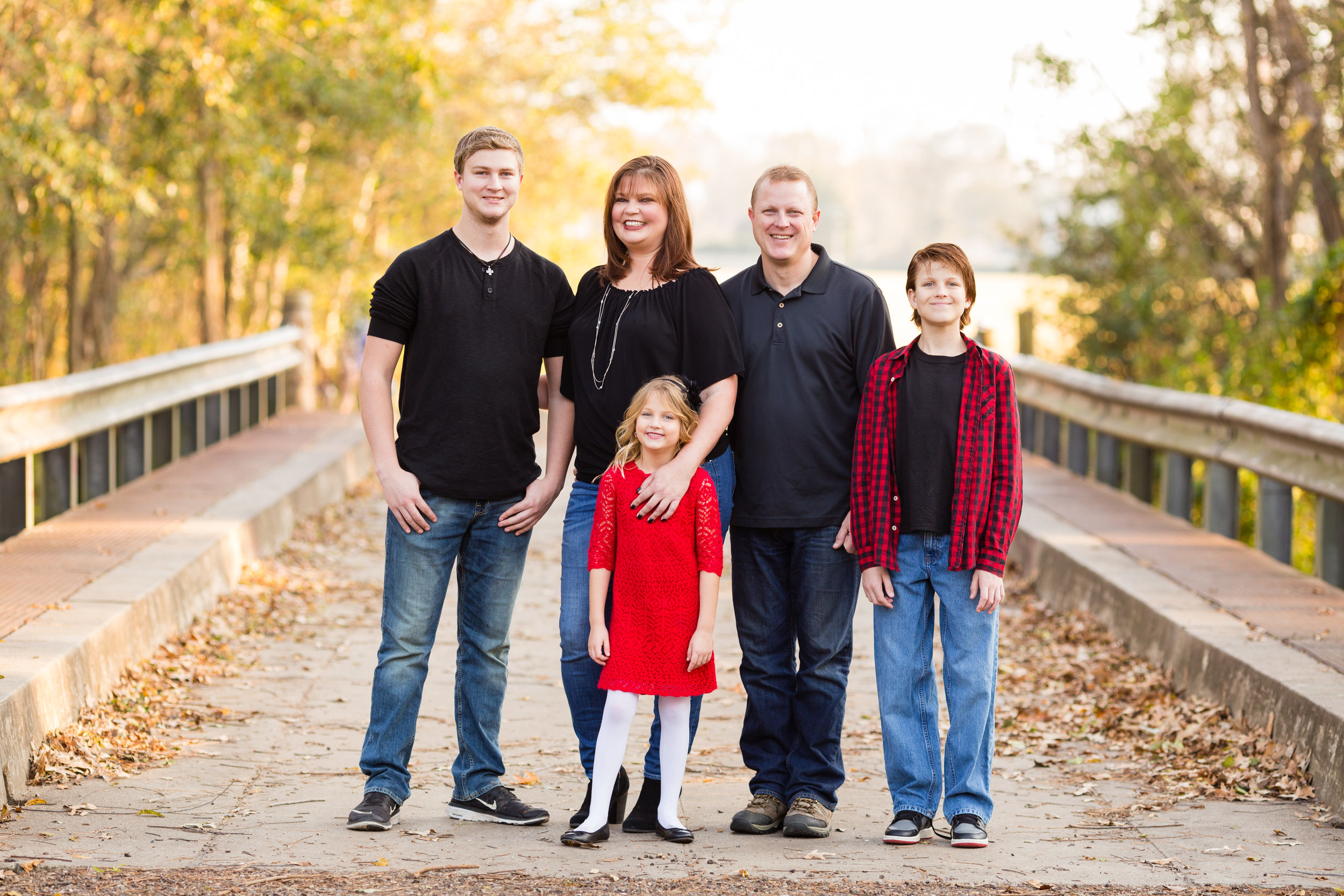Family-child-portrait-lafayette-broussard-youngsville-photographer-1-4.jpg