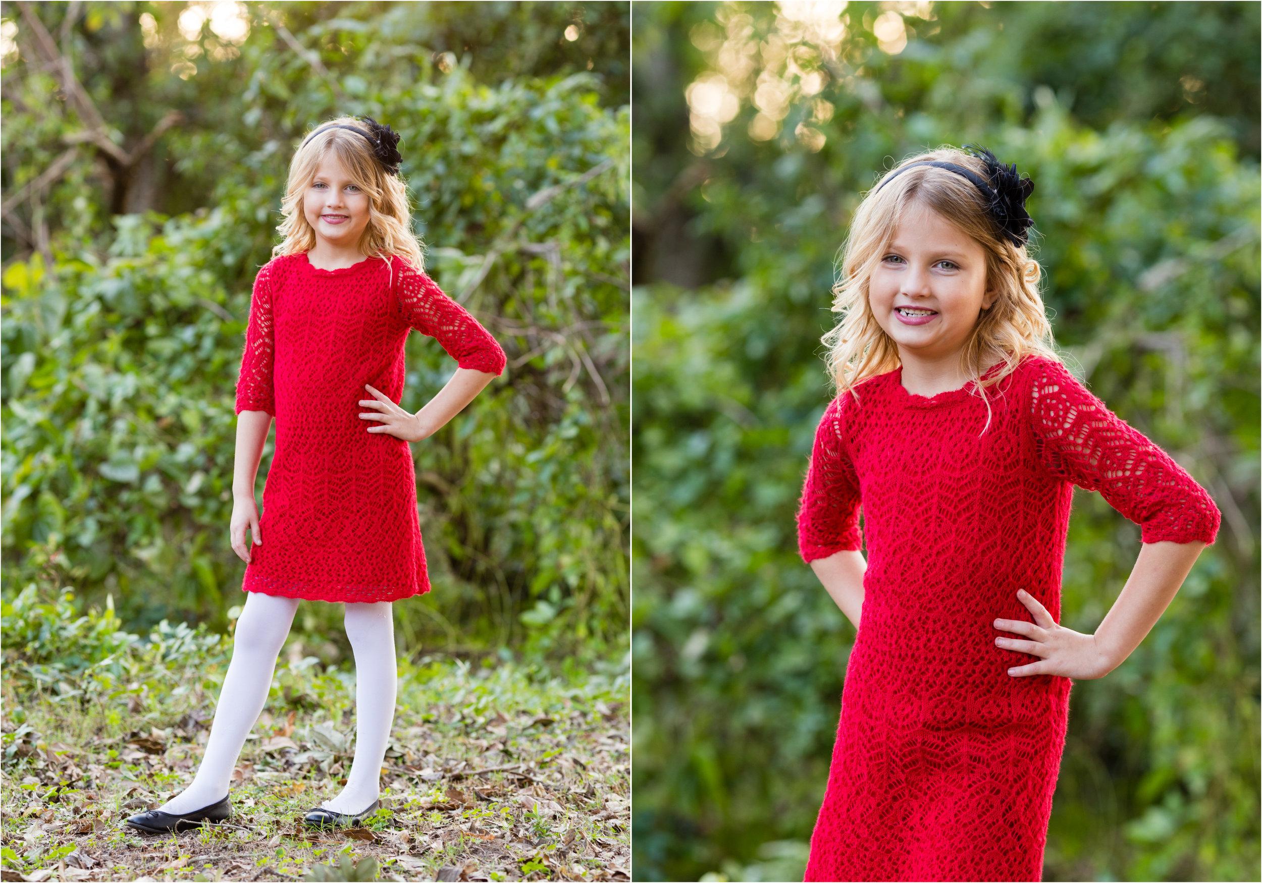 Family-child-portrait-lafayette-broussard-youngsville-photographer-b.jpg